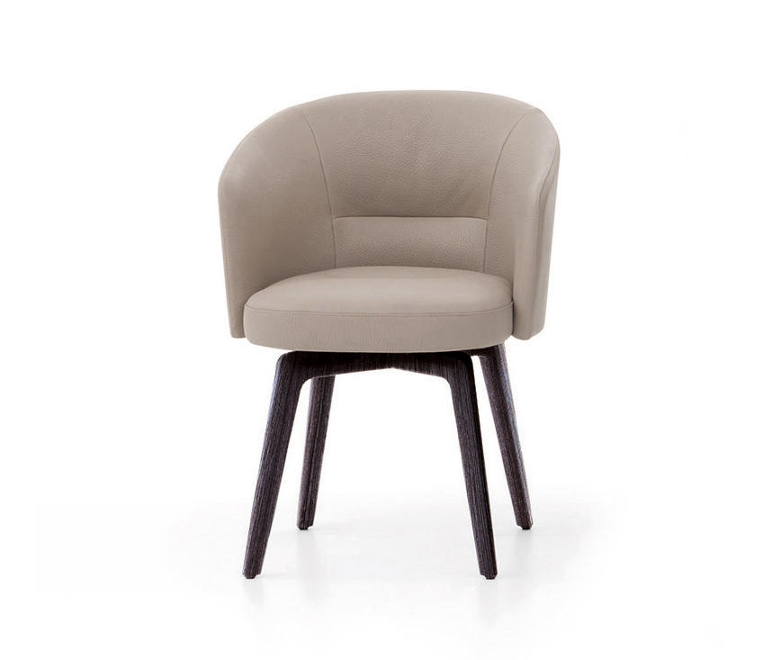 Bon ... Amélie Little Armchair By Minotti | Chairs