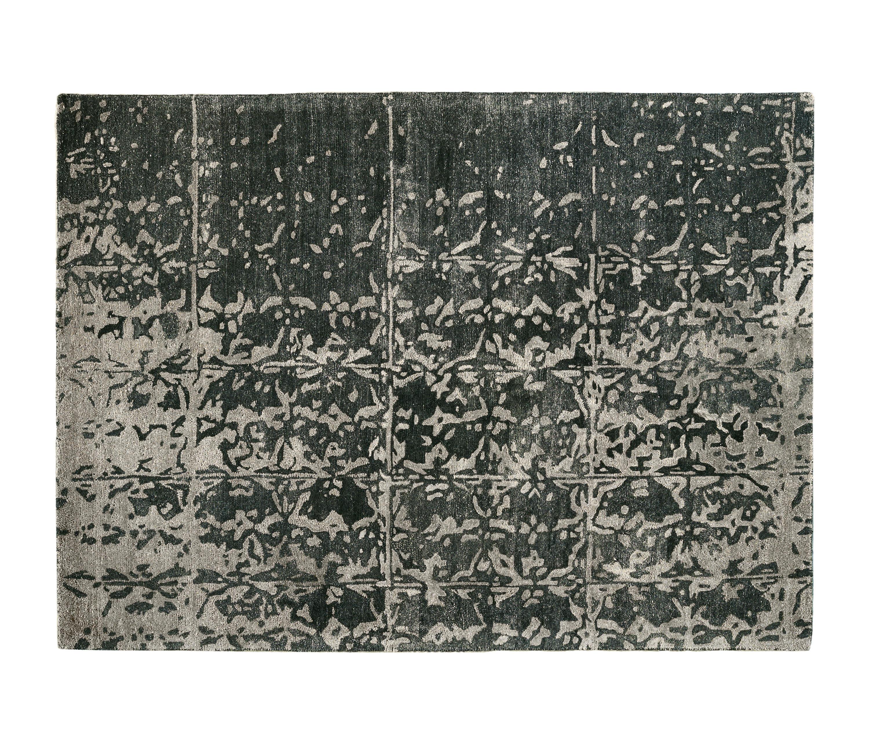 PHANTOM CANON DE FUSIL - Rugs from Toulemonde Bochart   Architonic