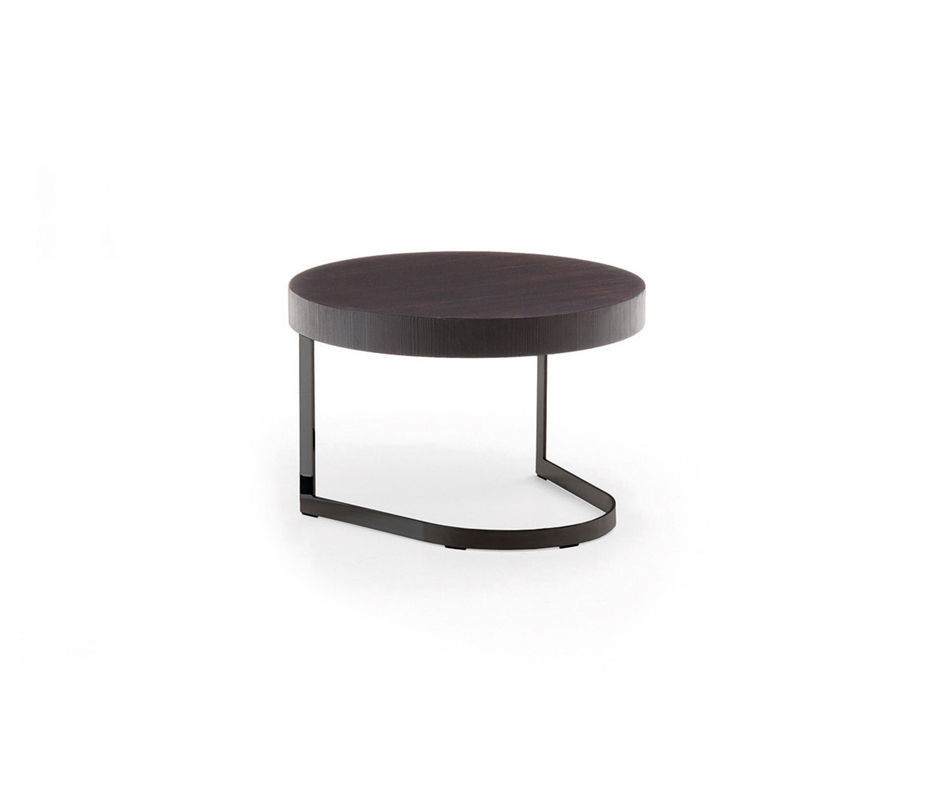 Kay Coffee Table By Minotti Side Tables