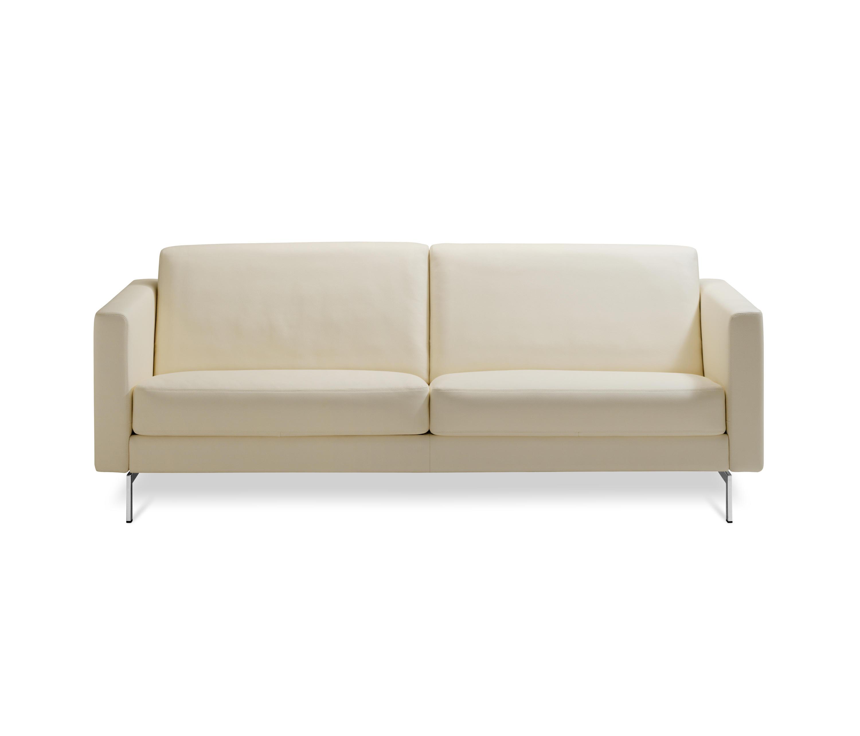 Seats And Sofas Nürnberg bolero 2701 sofas from intertime architonic