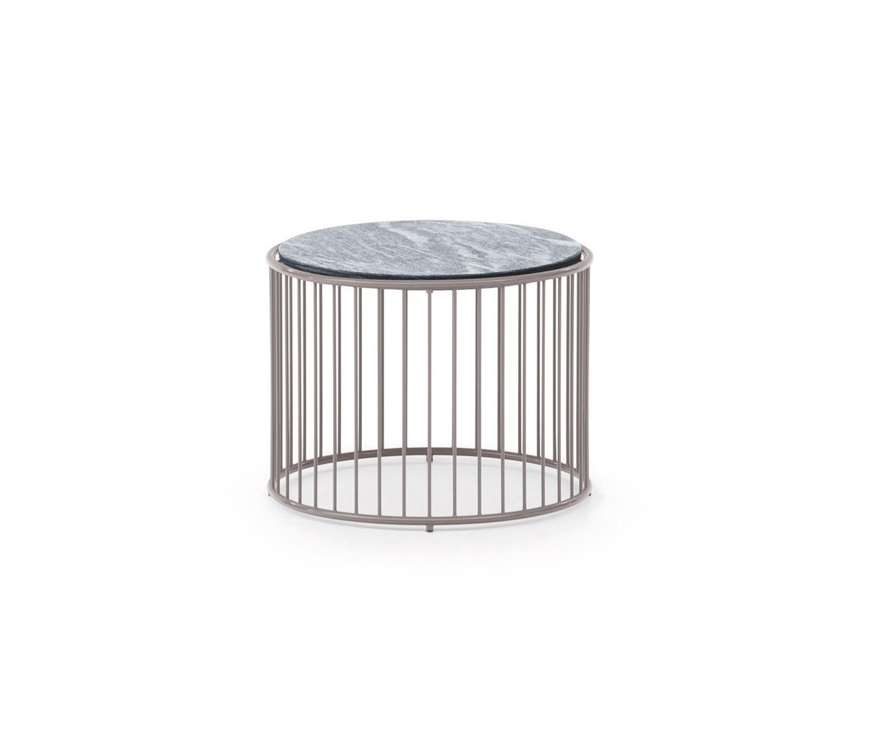 Caulfield Outdoor Coffee Table Architonic