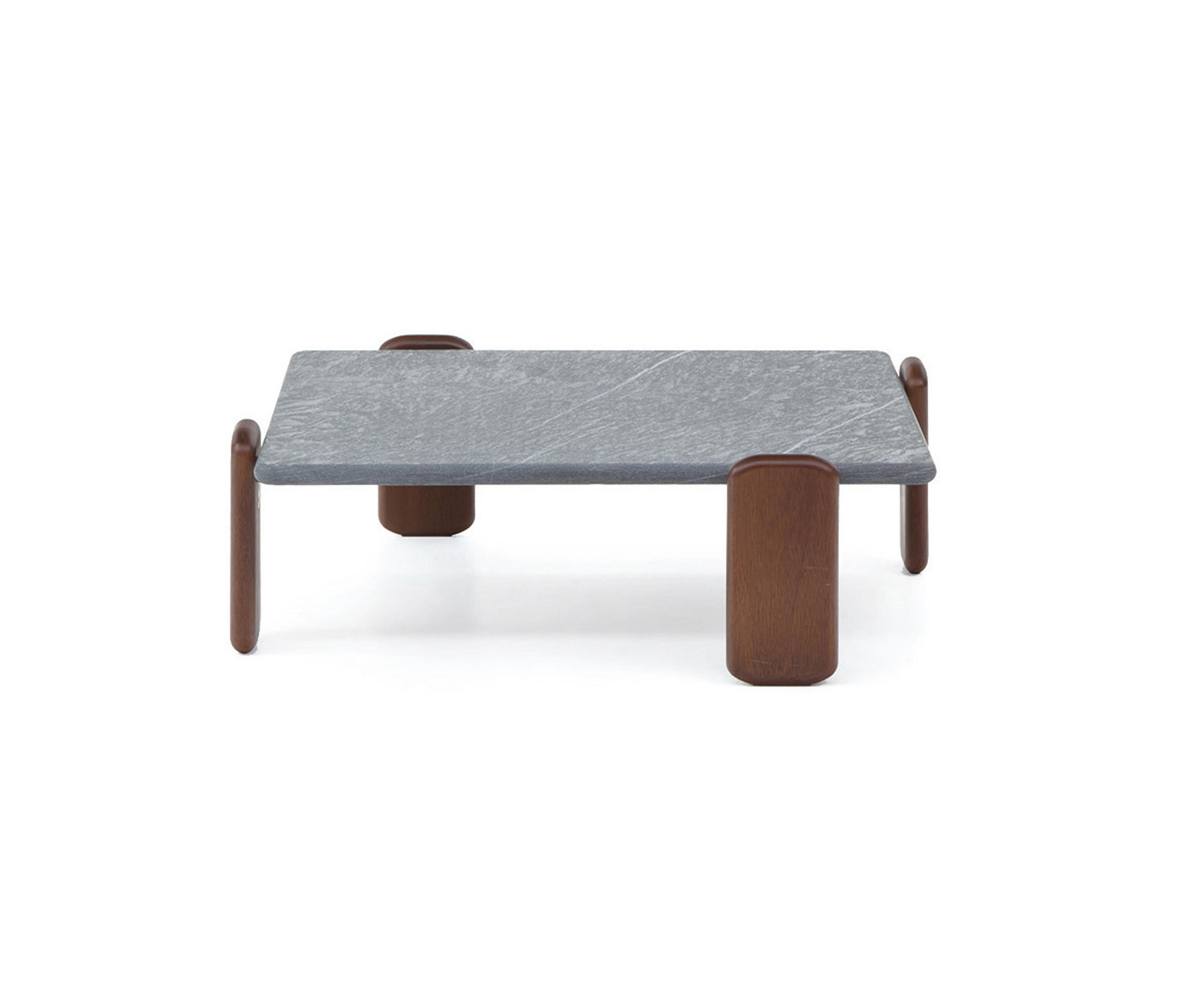 Florida Outdoor Coffee Table Coffee Tables From Minotti Architonic