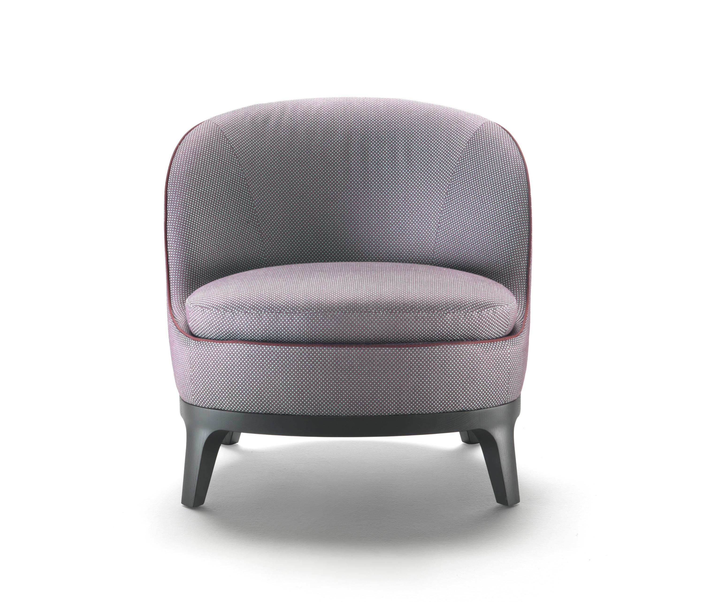 Kleine Sessel sessel kleine sofas hocker produkte flexform mood
