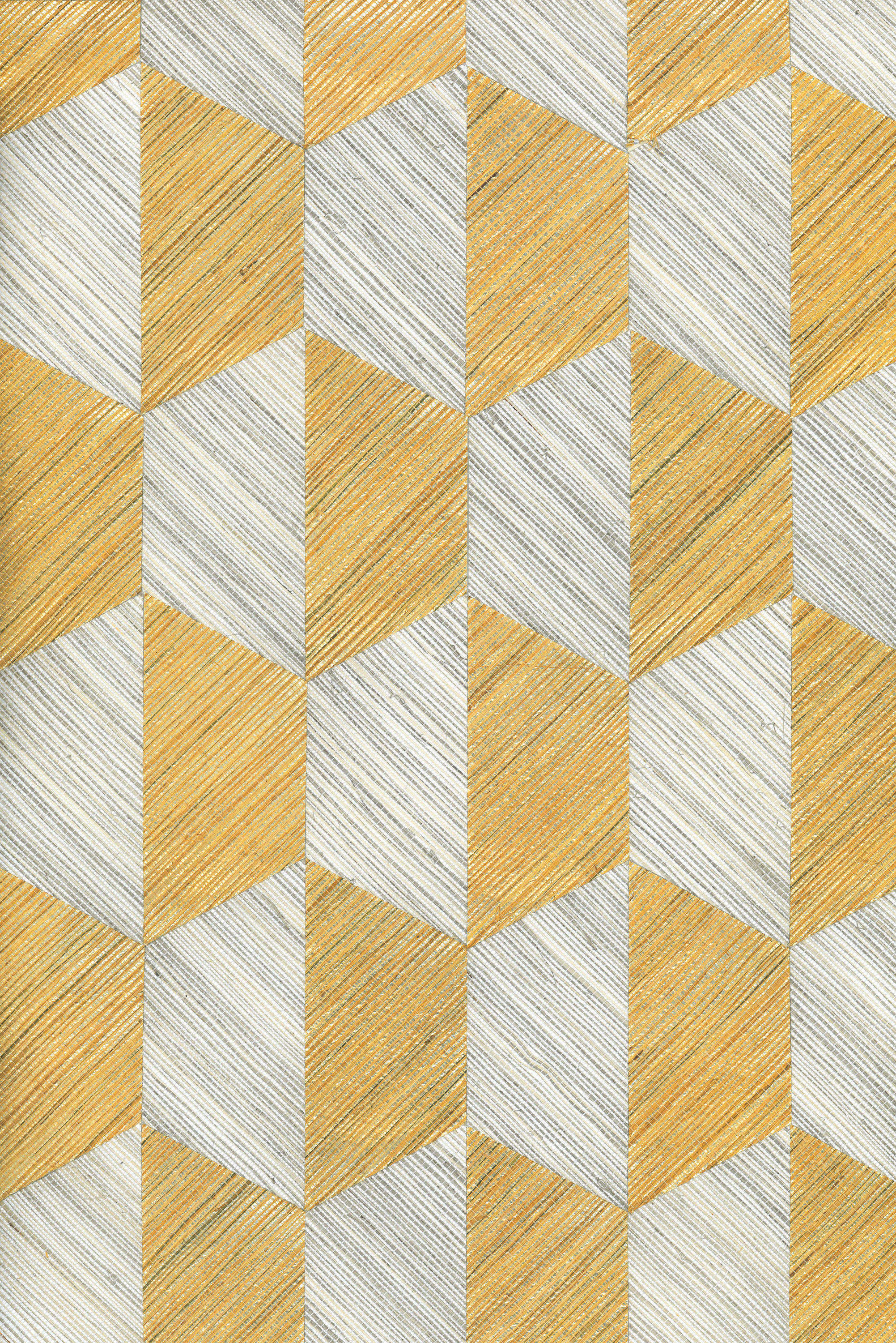 OCULAIRE INSIGNIA - Wall coverings / wallpapers from Arte | Architonic