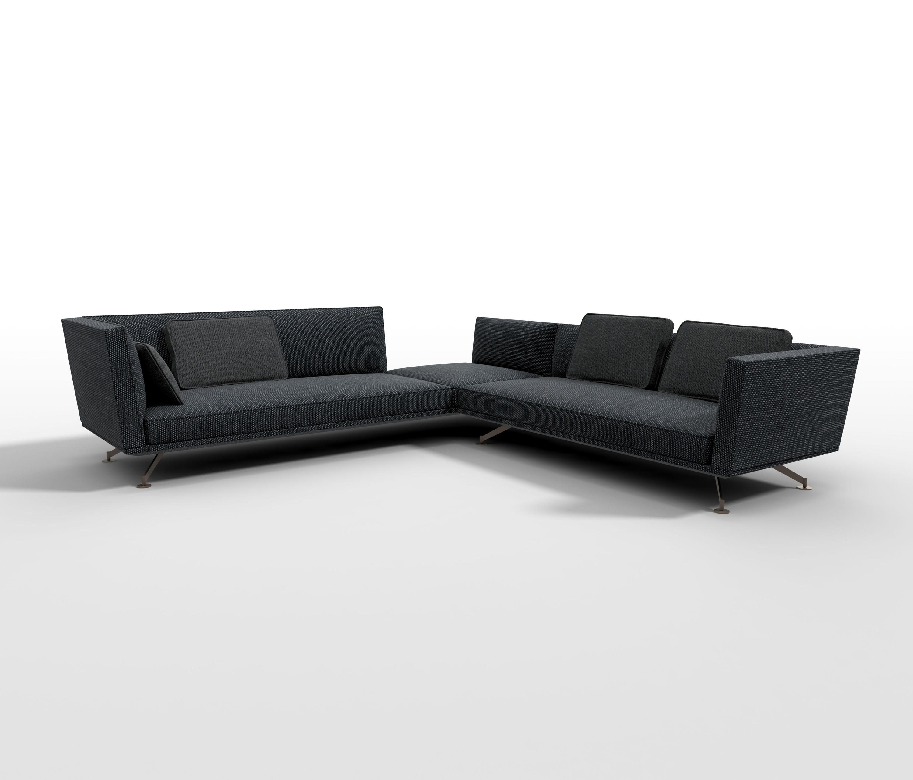 Neil By LEMA | Sofas ...
