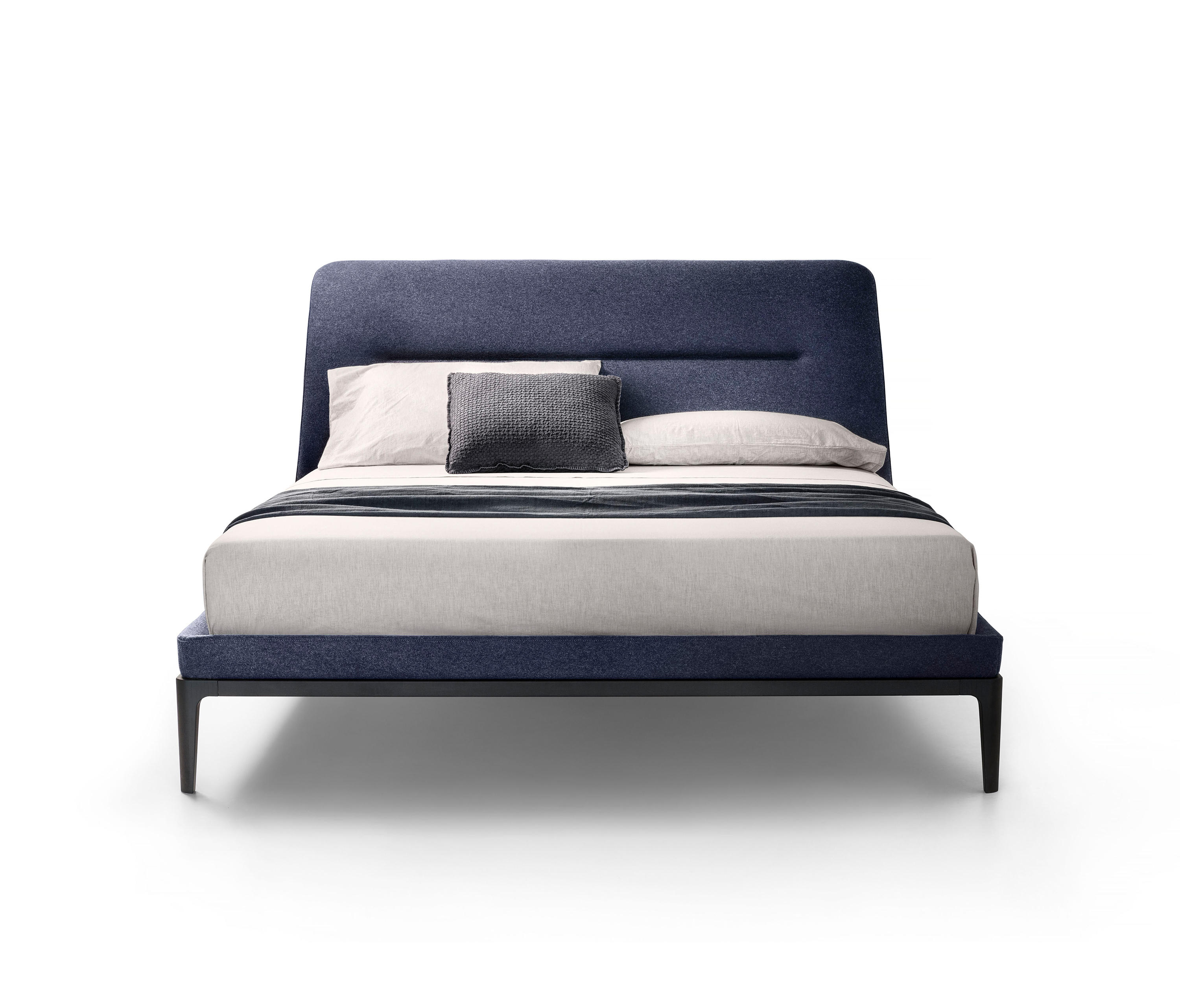 Victoriano By LEMA | Double Beds ...