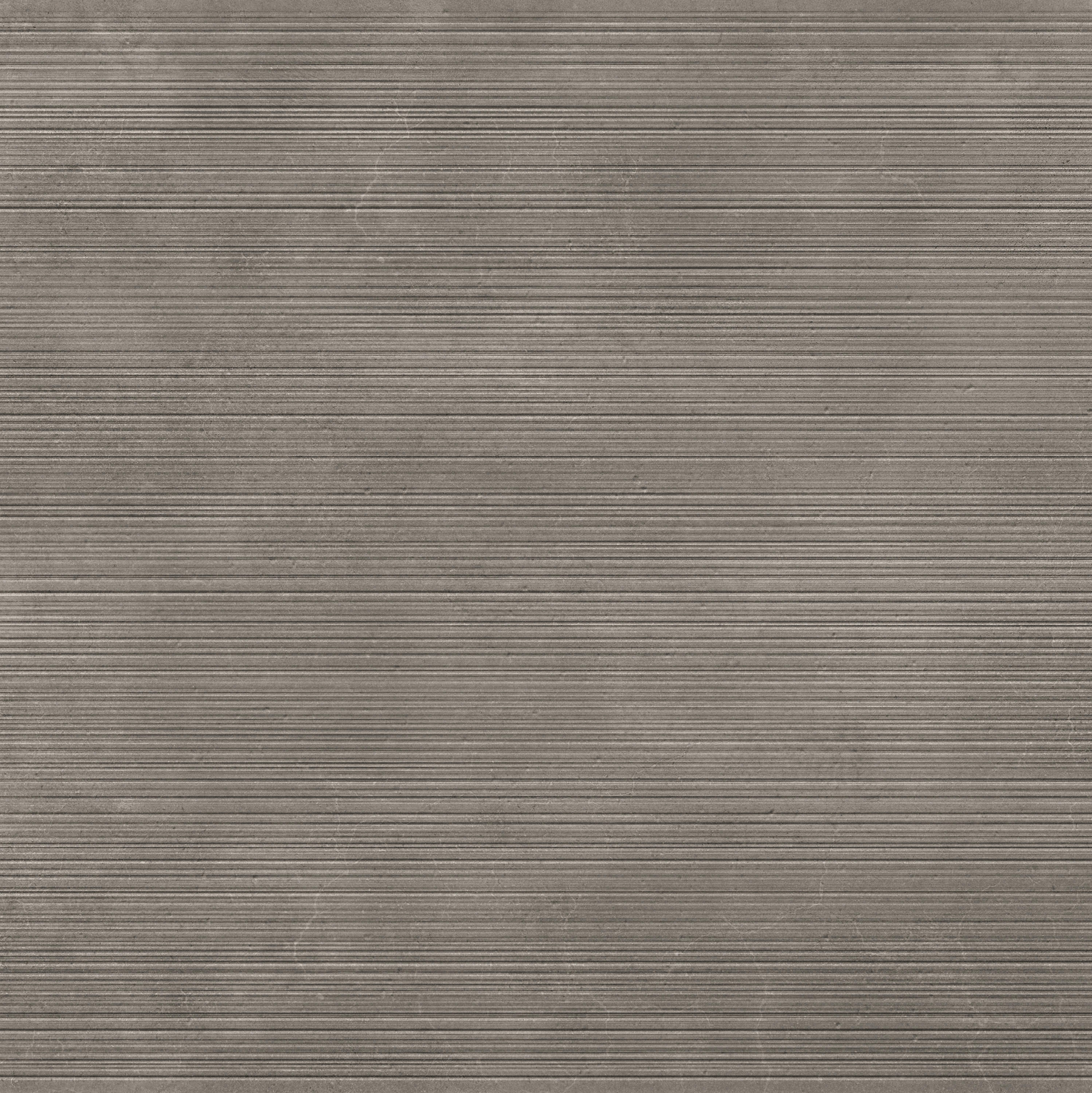 Gubi wall taupe calm ceramic tiles from living ceramics architonic - Wall taupe ...
