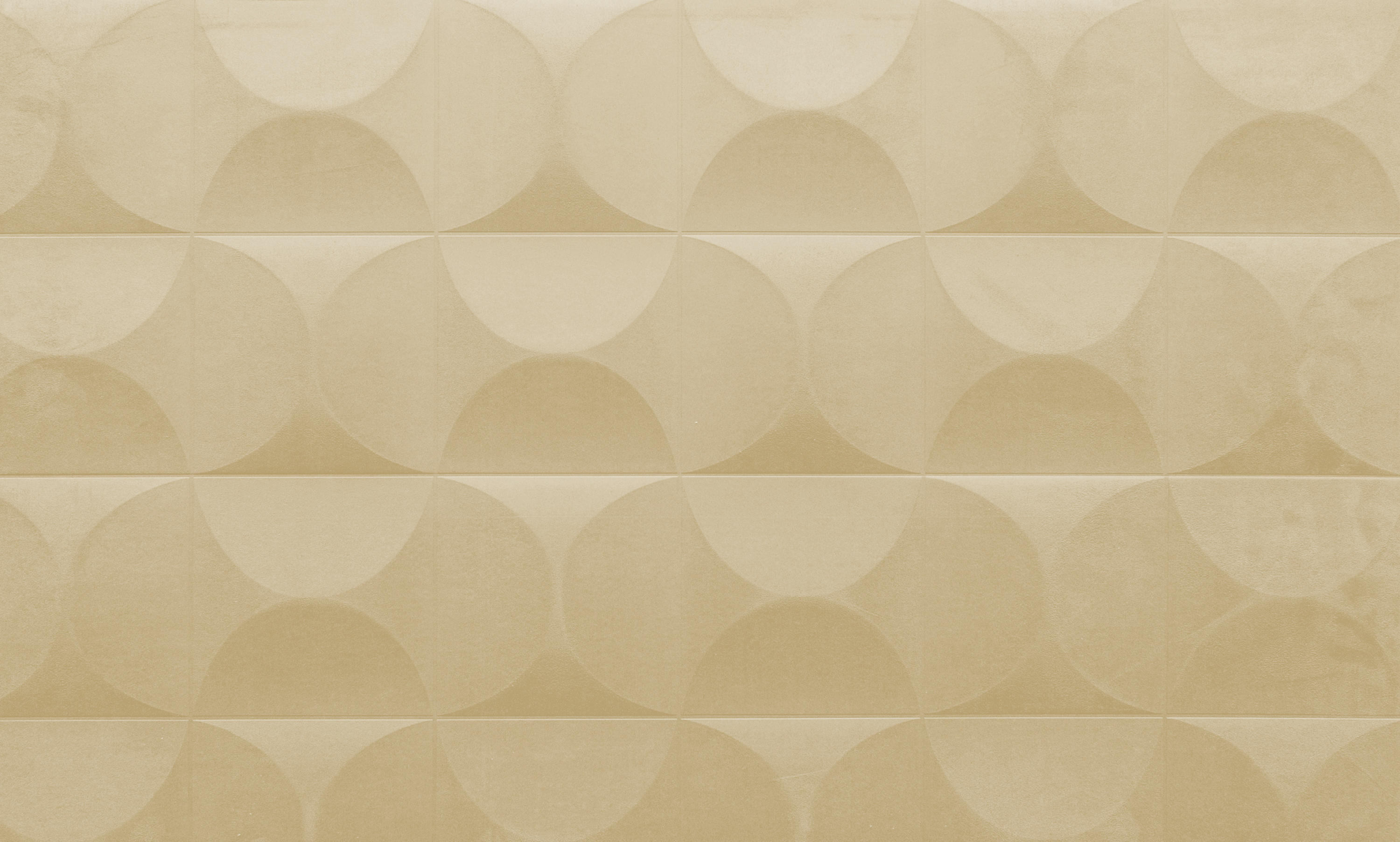 SPECTRA CARRELAGE Wall Coverings Wallpapers From Arte Architonic - Carrelage b