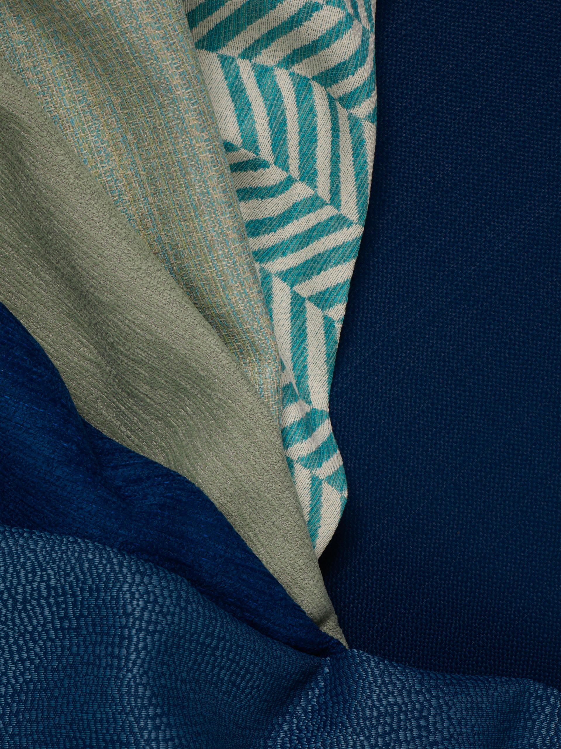 LUXURIOUS INDOOR OUTDOOR FABRICS - Outdoor upholstery fabrics from ...