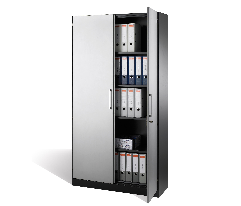 asisto fl gelt renschrank c 3000 cabinets from c p m belsysteme architonic. Black Bedroom Furniture Sets. Home Design Ideas