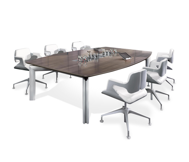 premio konferenztisch t 8000 konferenztische von c p m belsysteme architonic. Black Bedroom Furniture Sets. Home Design Ideas