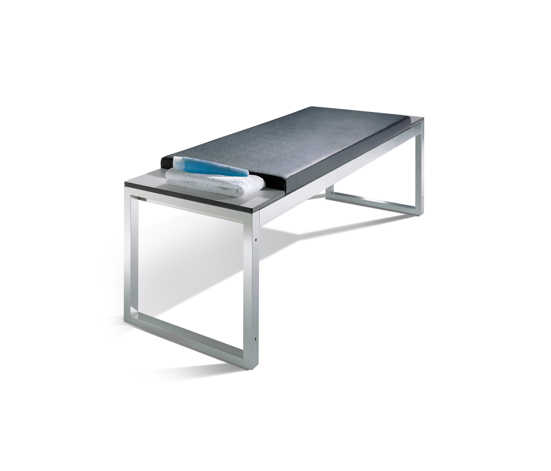 vitas sitzbank umkleideraumm bel von c p m belsysteme architonic. Black Bedroom Furniture Sets. Home Design Ideas