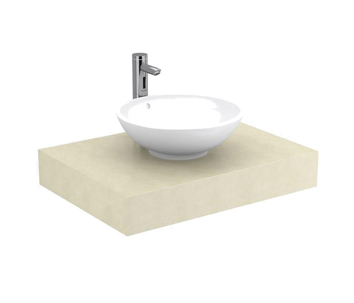 Designers Series™ Vessel Sinks By Sloan | Wash Basins