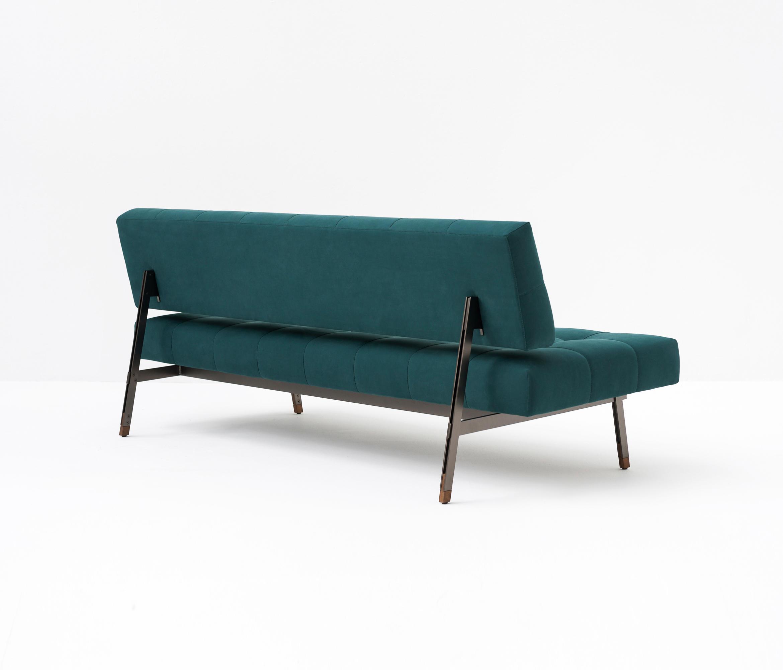 Oliver sofa oliver sofa jesse pomphome thesofa for Sofa 4 meter