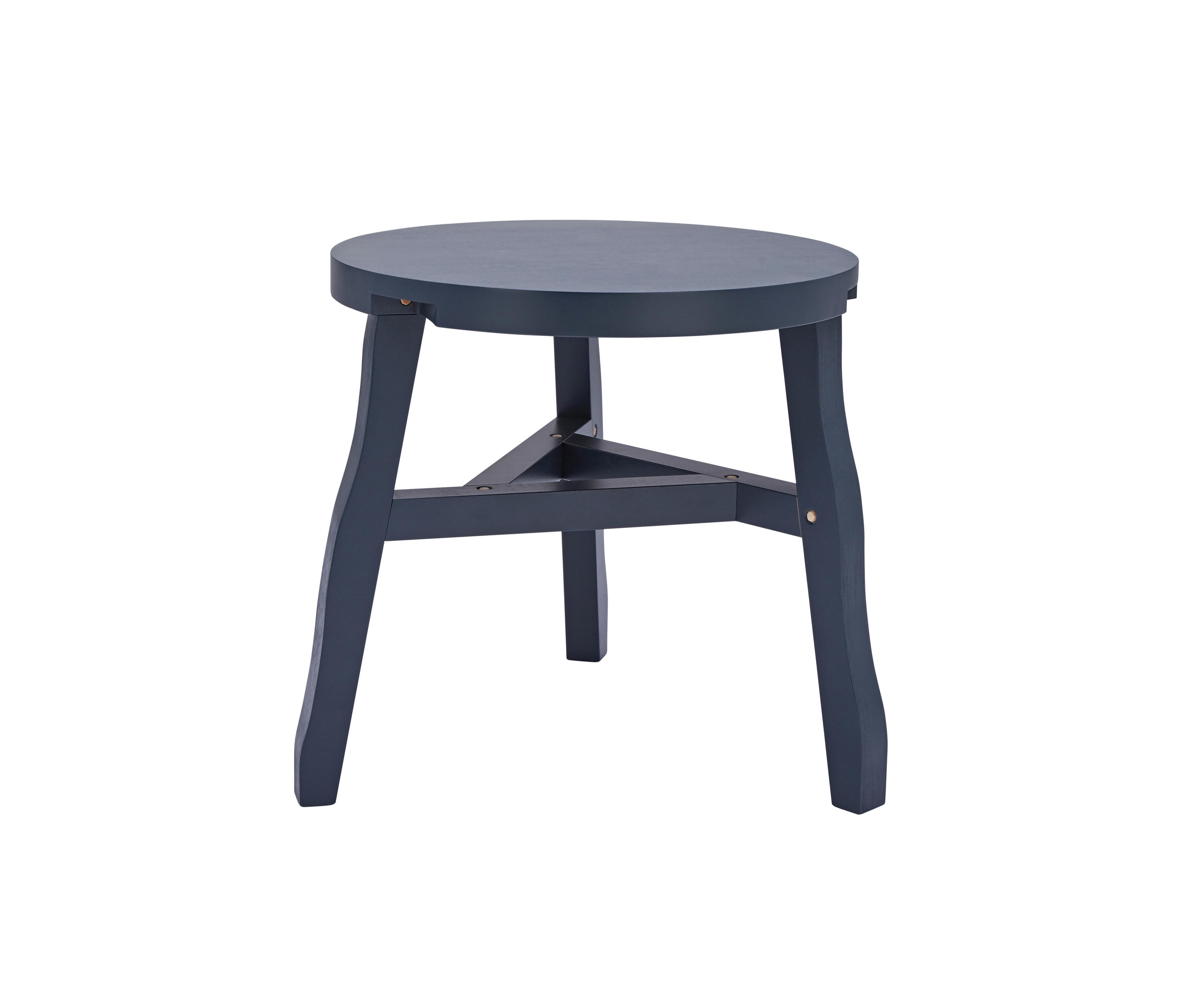 offcut side table grey side tables from tom dixon. Black Bedroom Furniture Sets. Home Design Ideas