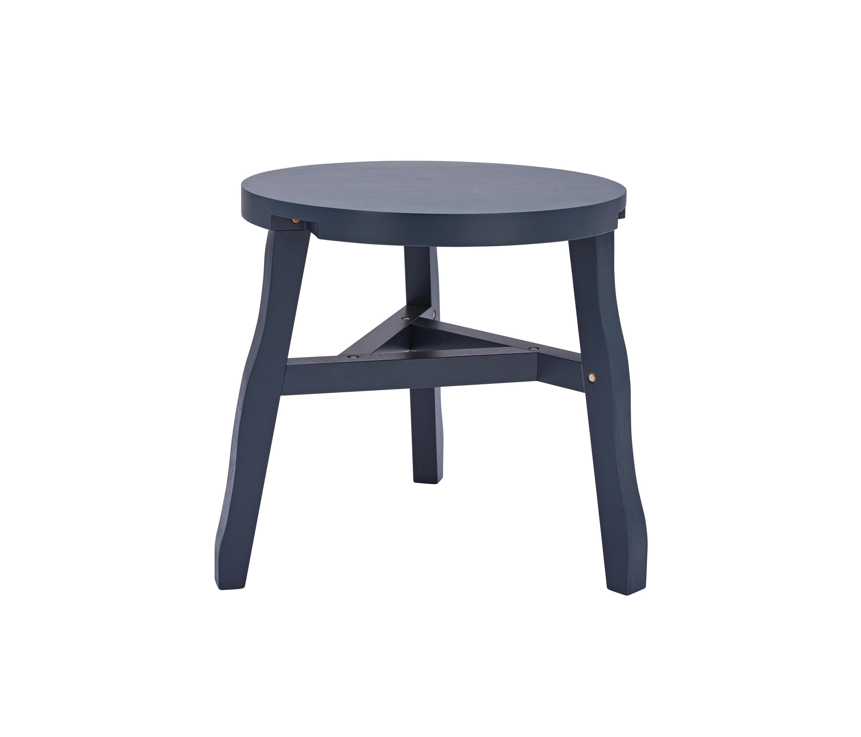 offcut side table grey side tables from tom dixon. Black Bedroom Furniture Sets. Home Design Ideas