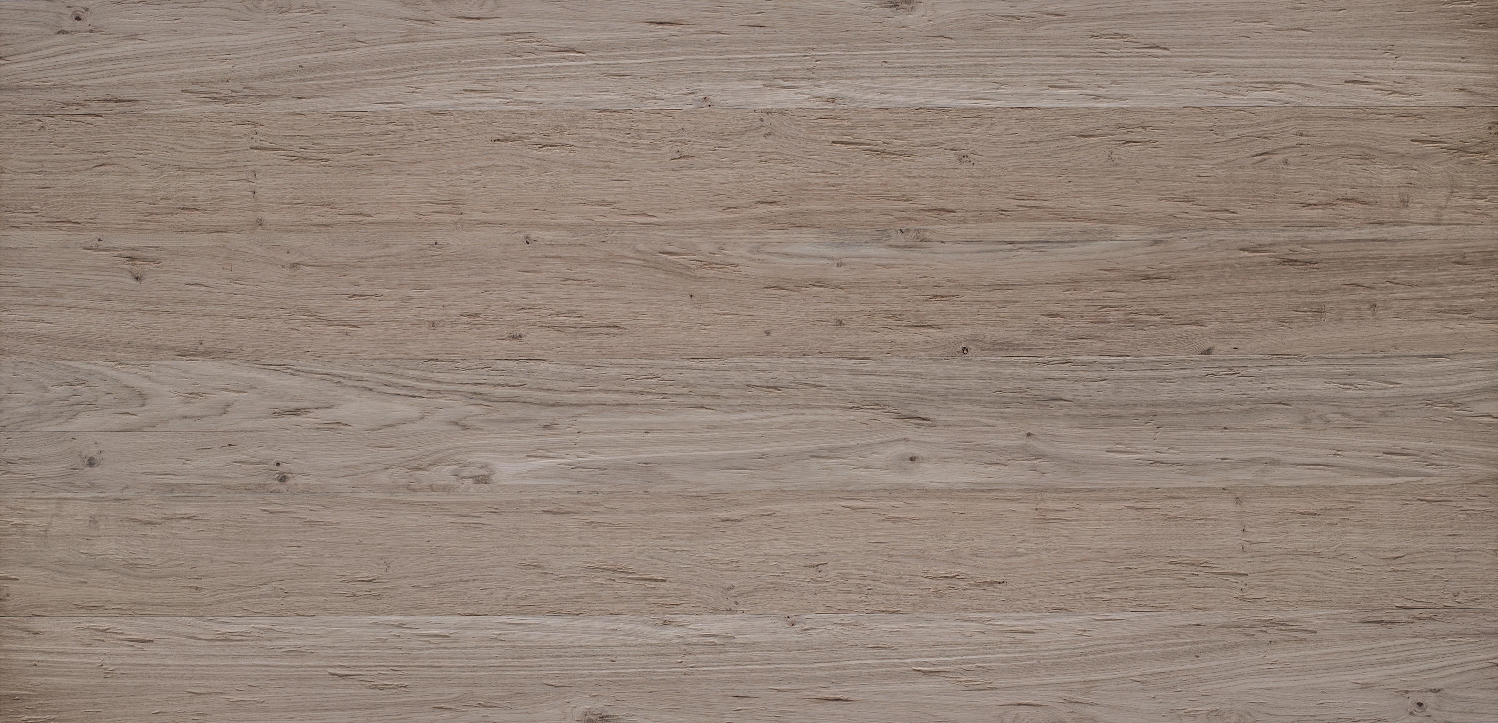 Rustica 174 Chopped Beam Oak Natural Wood Panels From