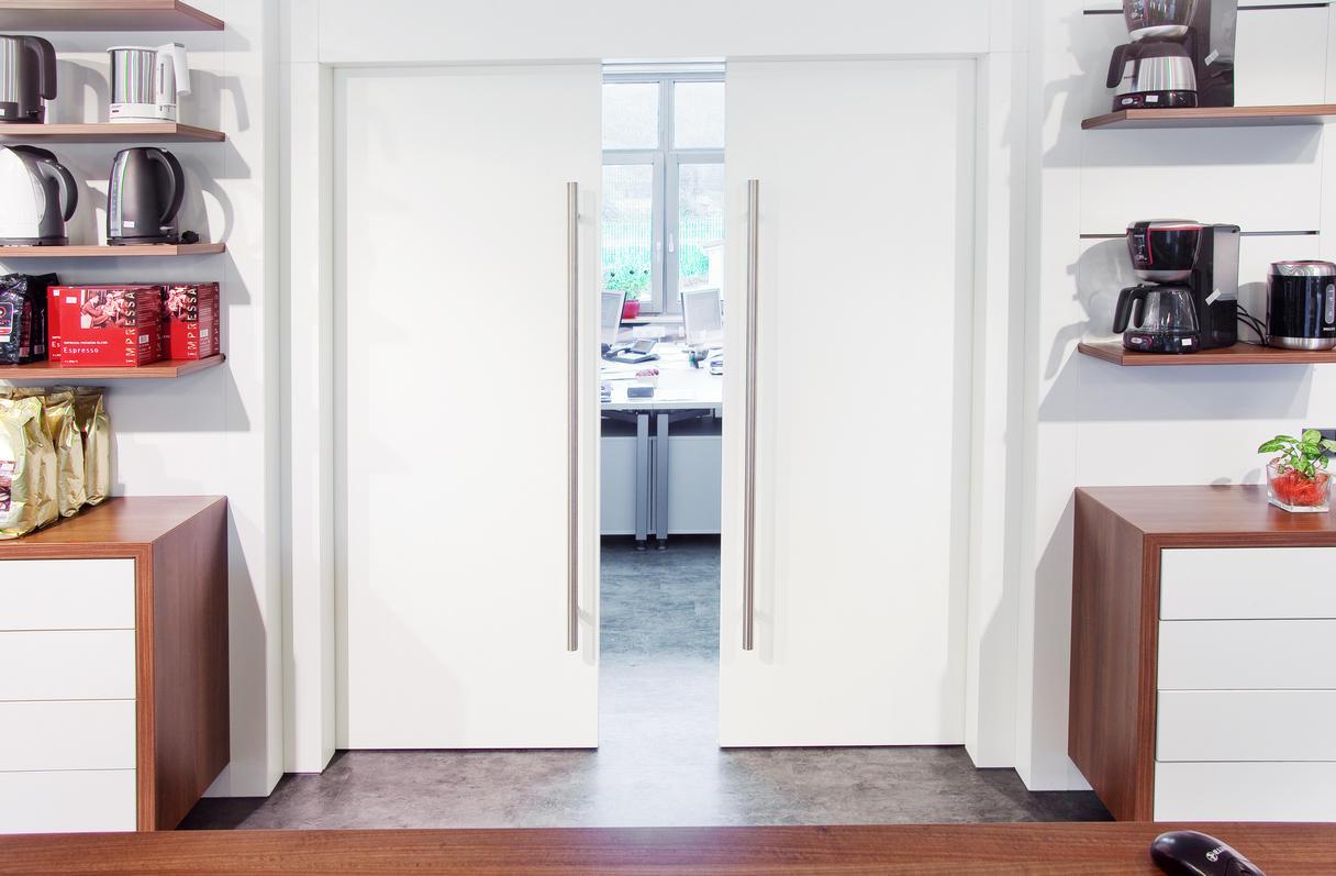 Pocket Doors Wood Pocket Doors Internal Doors From Bartels Doors