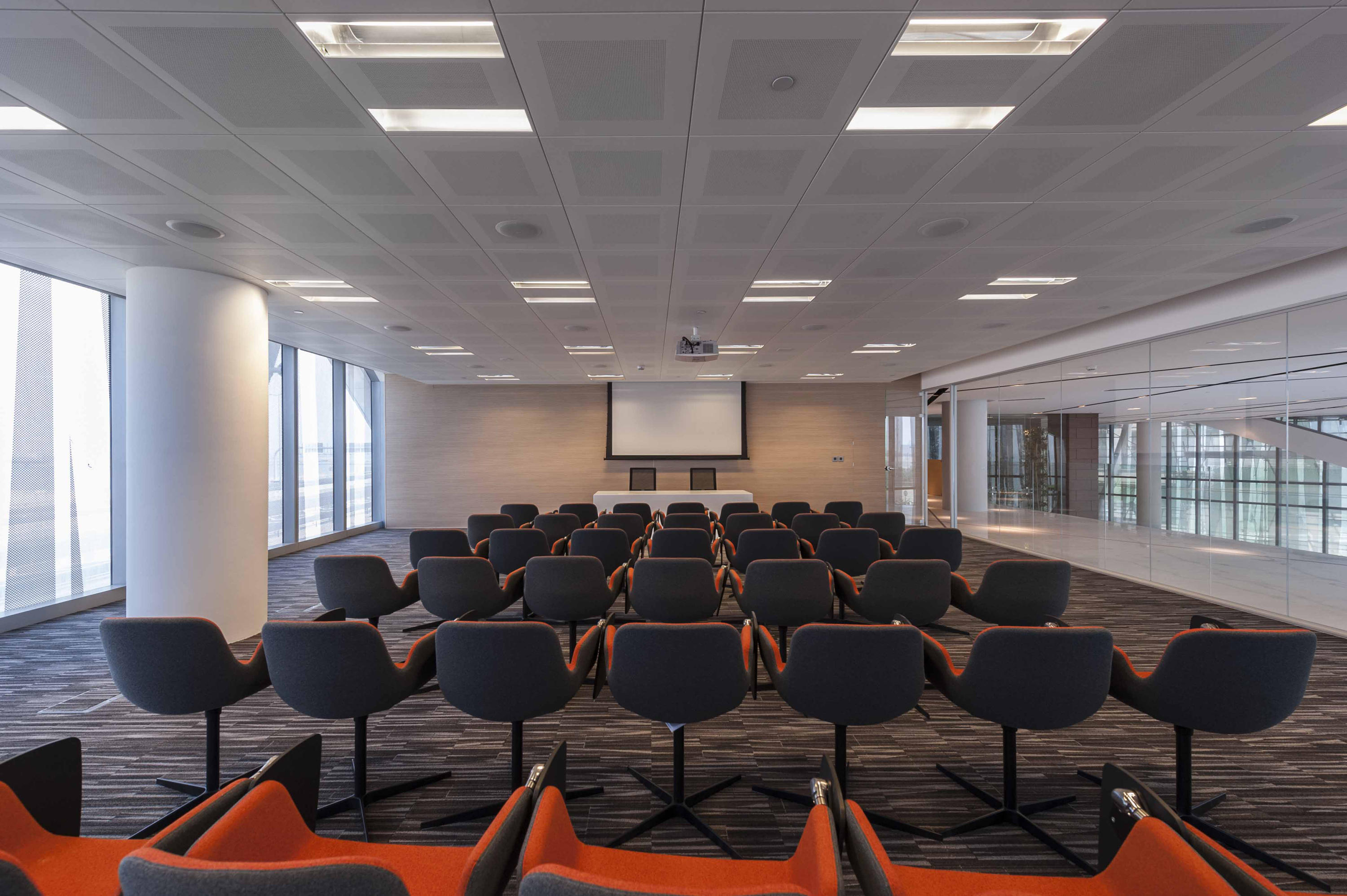 en from by acoustic ceiling hauptbild pinta polar panels product architonic b balance
