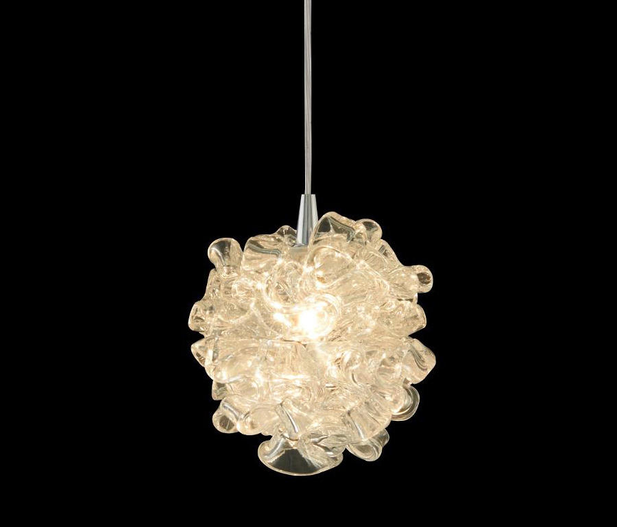 Nebula Pendant Suspended Lights From