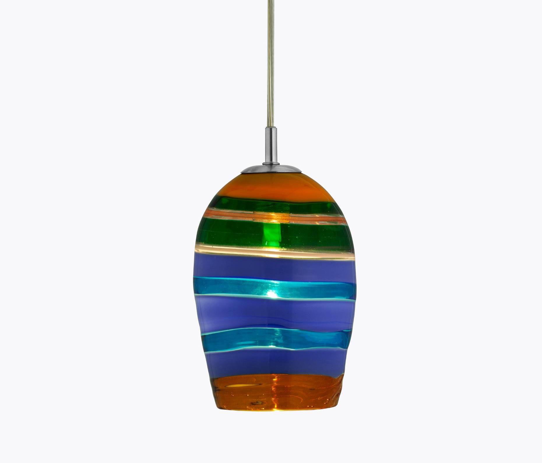 Parfait pendant yellowamber suspended lights from oggetti parfait pendant yellowamber by oggetti suspended lights aloadofball Choice Image
