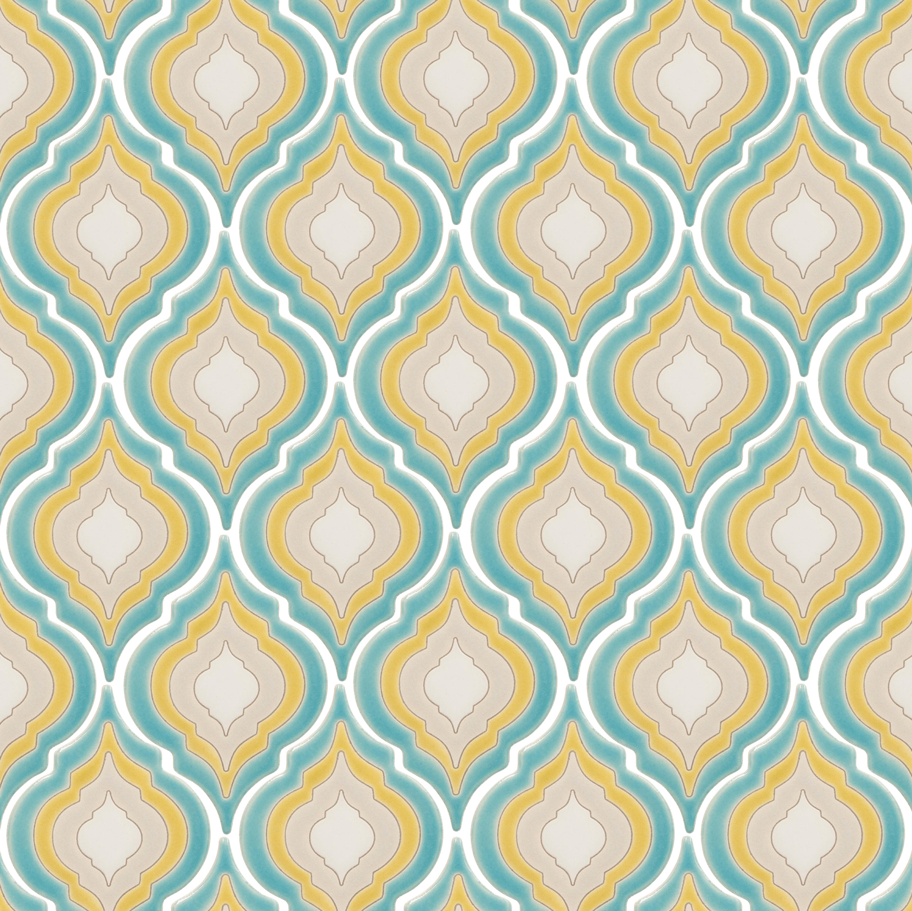 Genie amy ceramic tiles from tango tile architonic genie amy by tango tile ceramic tiles dailygadgetfo Choice Image