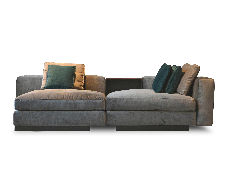 Bobo By MOYA | Lounge Sofas