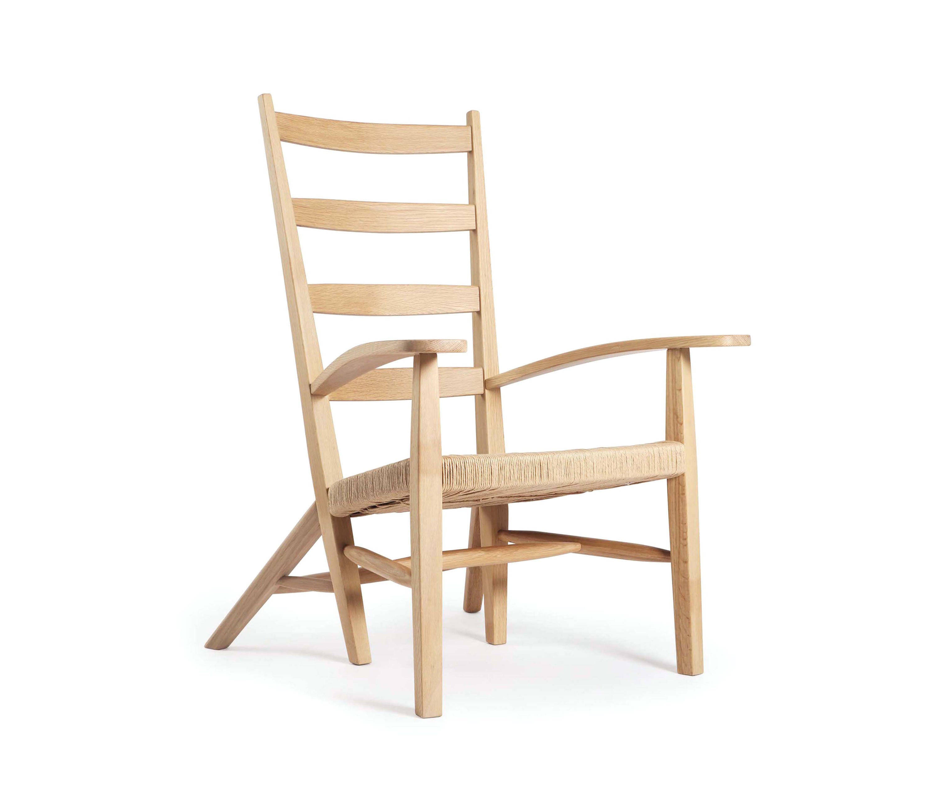 114 Mobles Mobles Grcia Stool Coat Stand Mirac Mobles