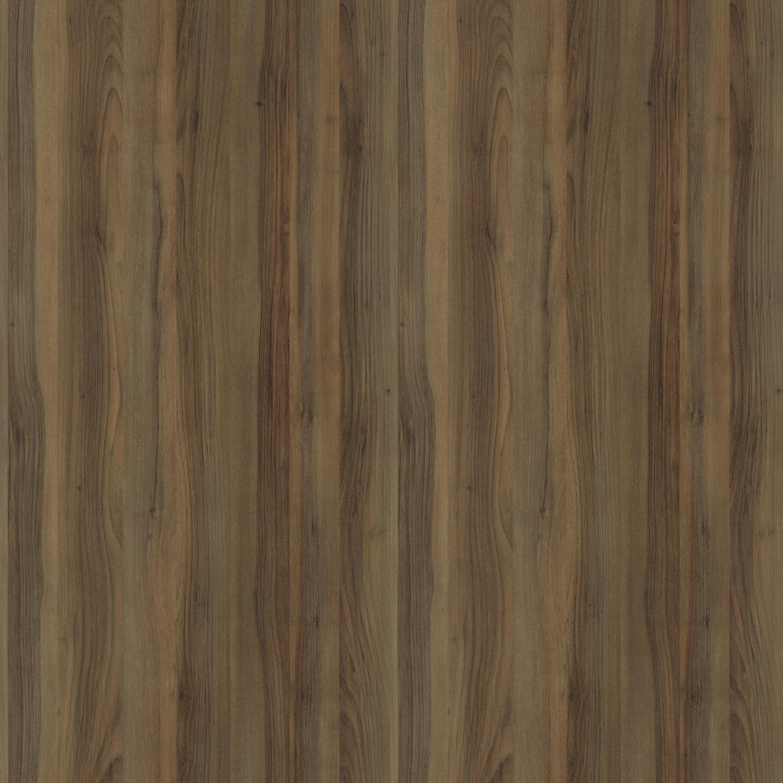 altamira walnut dark wood panels from pfleiderer. Black Bedroom Furniture Sets. Home Design Ideas