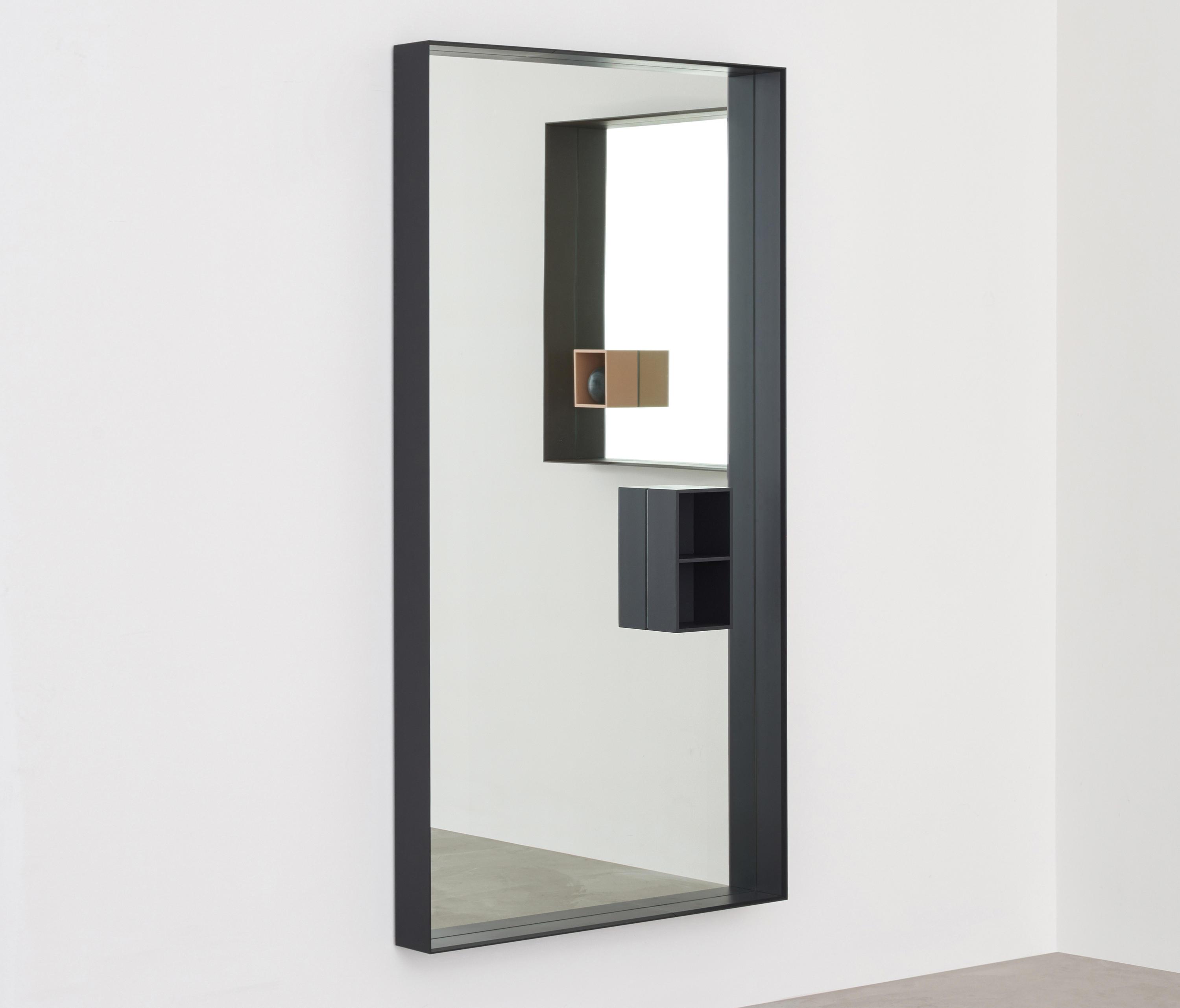 Mir spiegel spiegel von desalto architonic for Spiegel adresse