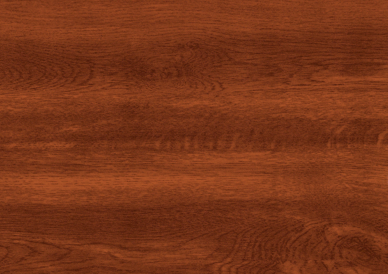 Granite Impression Wood Alder Amber By Arcelormittal Sheets