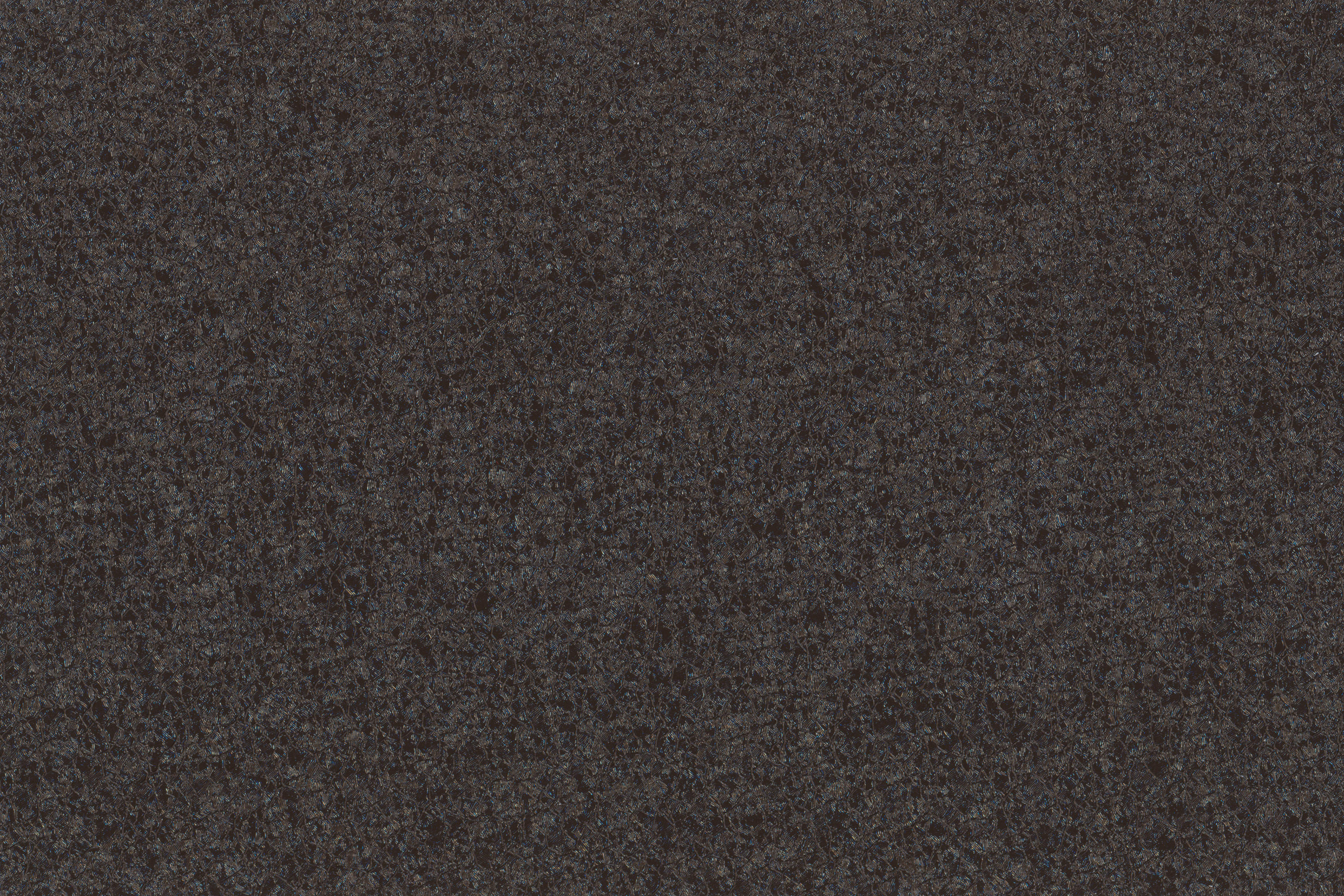 Granite Quartz Clic Dark Brown By Arcelormittal Sheets