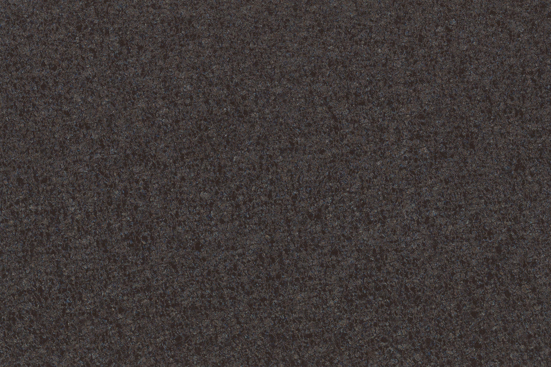 Granite Quartz Classic Dark Brown Bleche Von Arcelormittal