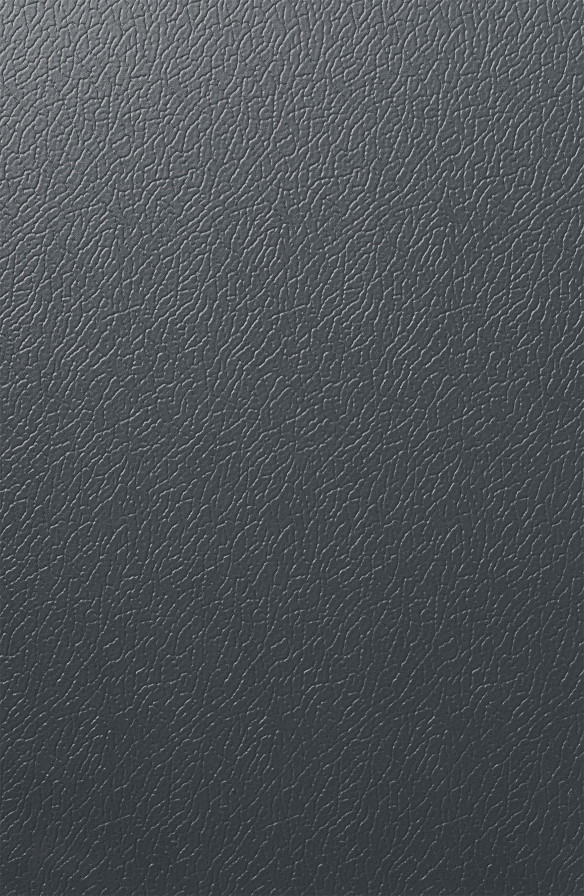 Solano 174 Nature Anthracite Grey Sheets From