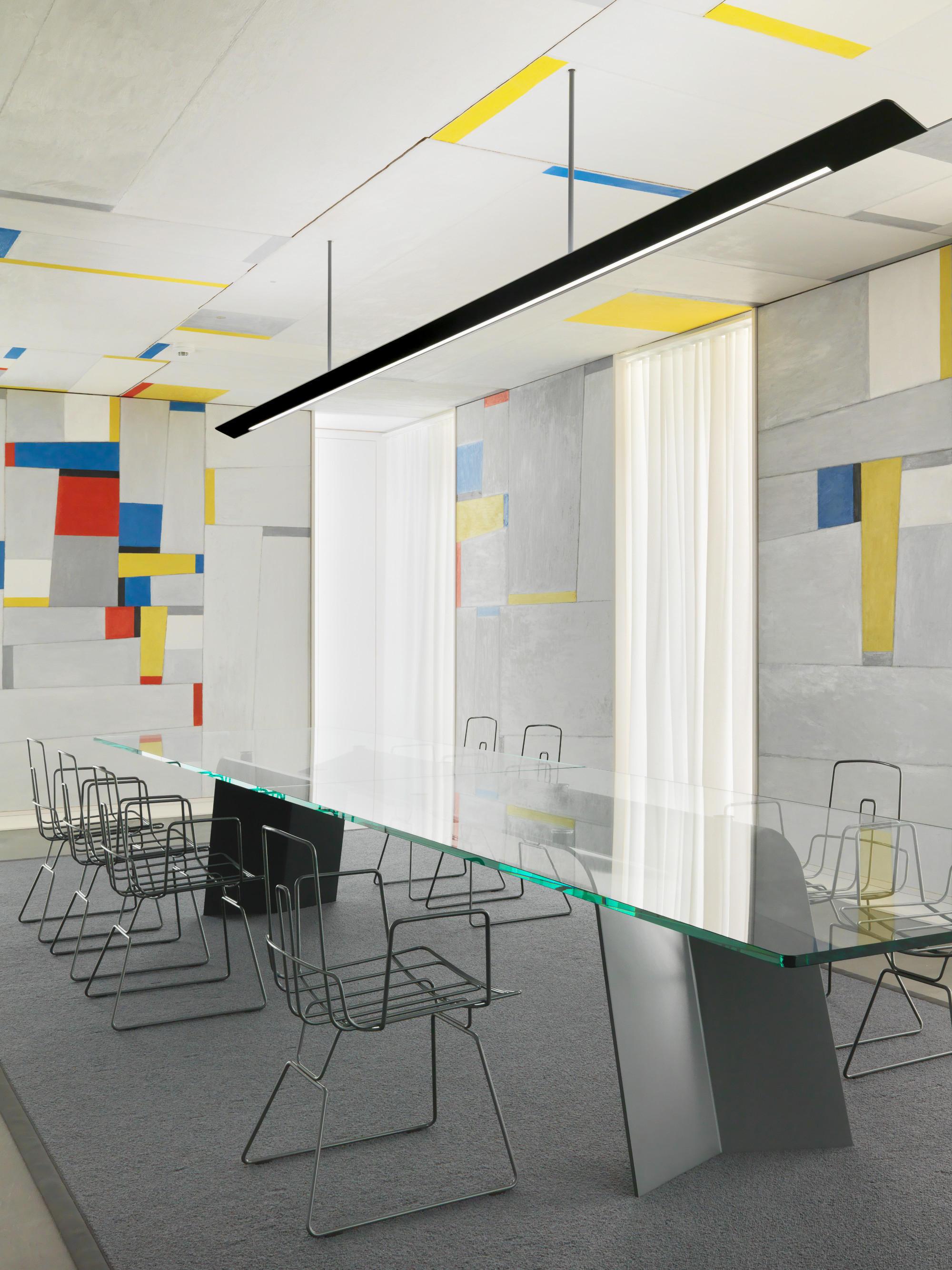 rockefeller-dining-room-03-ambiente-2-altenburger-h Faszinierend Haus Am See Garbsen Dekorationen