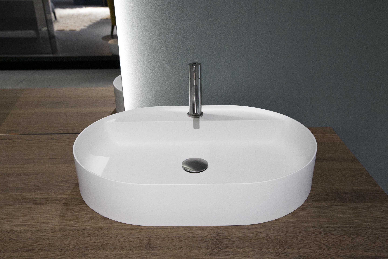Badkamer douche en toilet natuursteen het bourgondisch huis nv