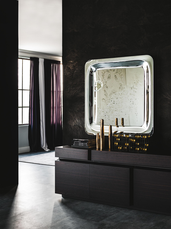 GLENN - Spiegel von Cattelan Italia | Architonic