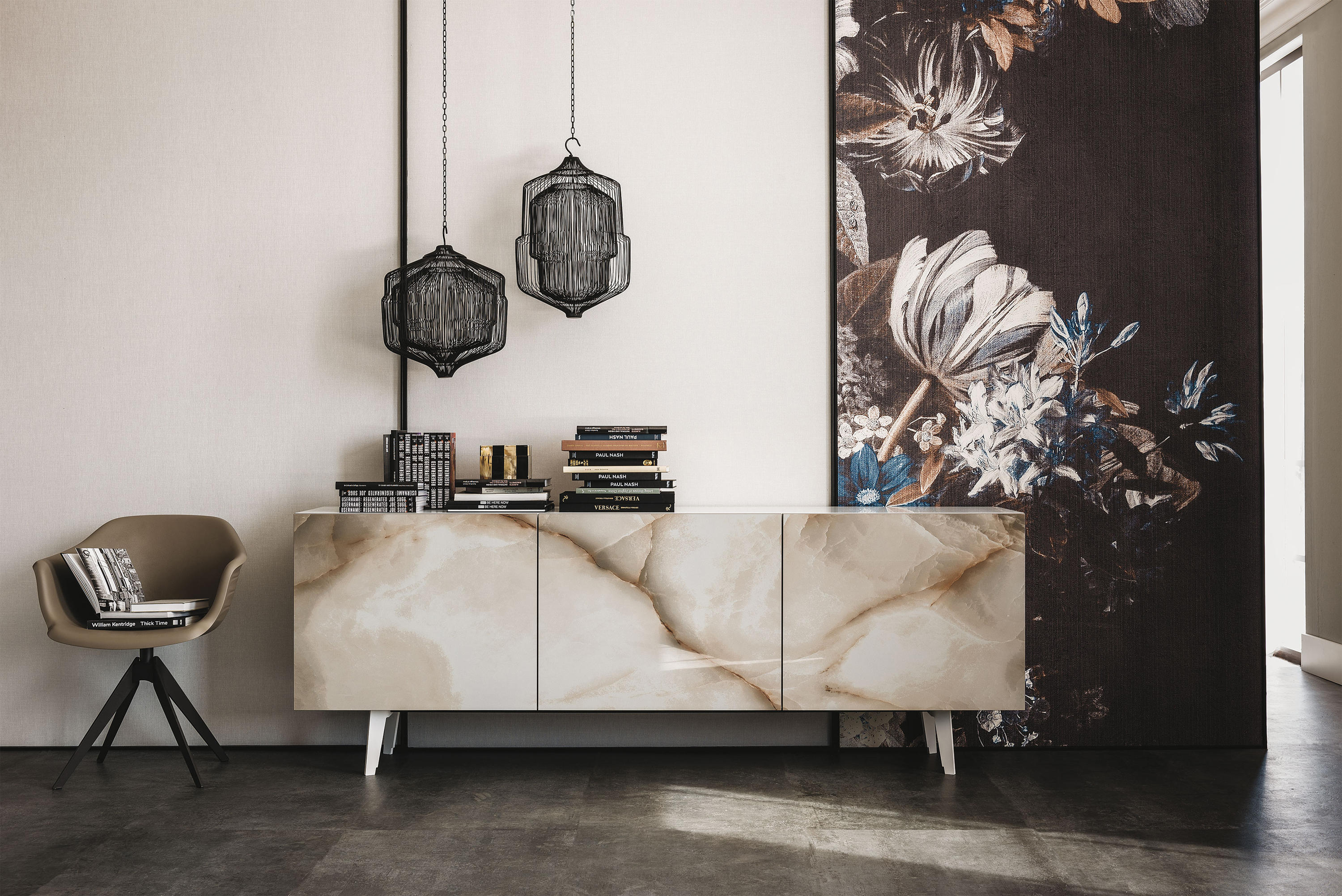 METROPOL - Sideboards / Kommoden von Cattelan Italia | Architonic