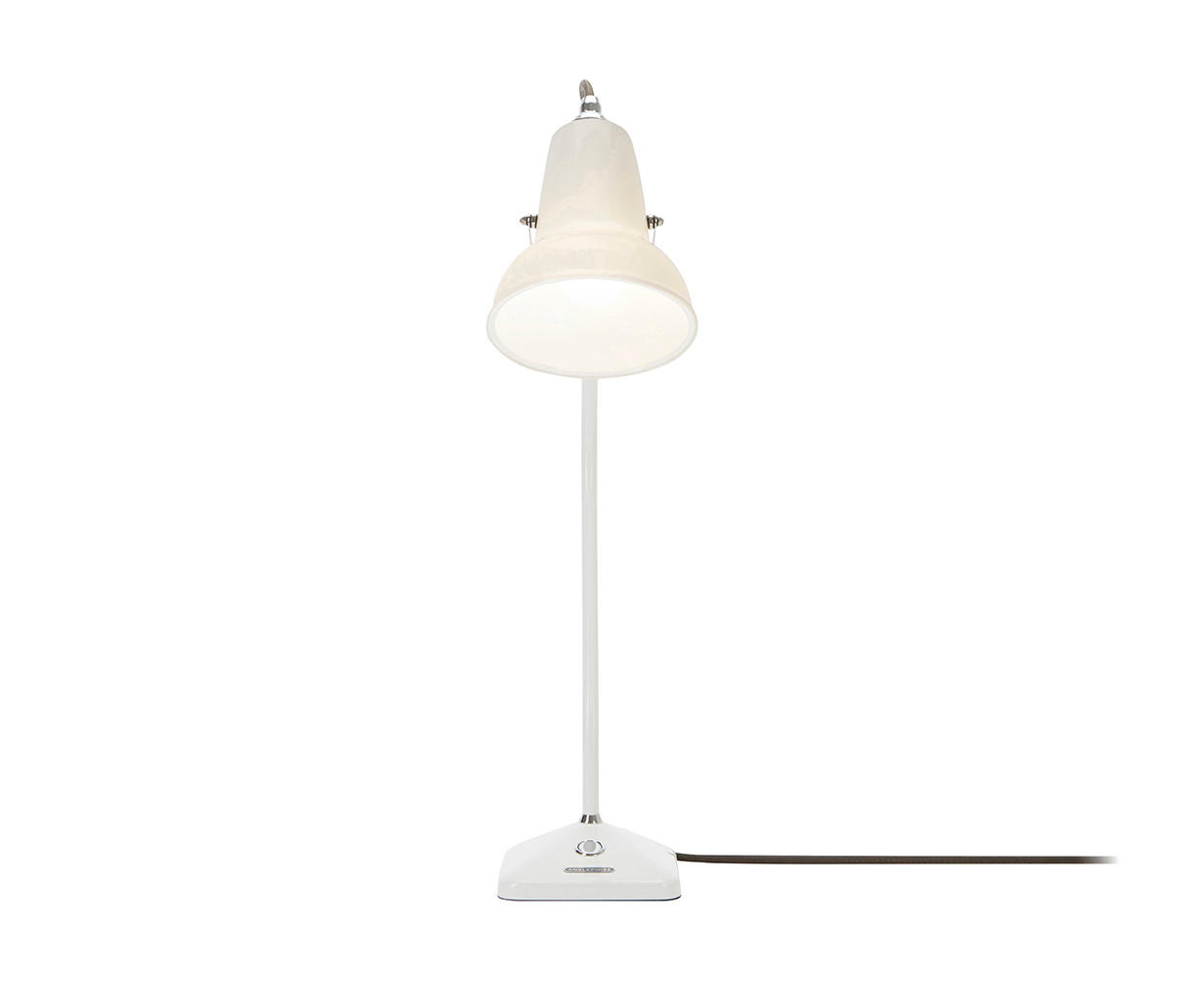 ... Original 1227™ Mini Ceramic Table Lamp By Anglepoise | Table Lights