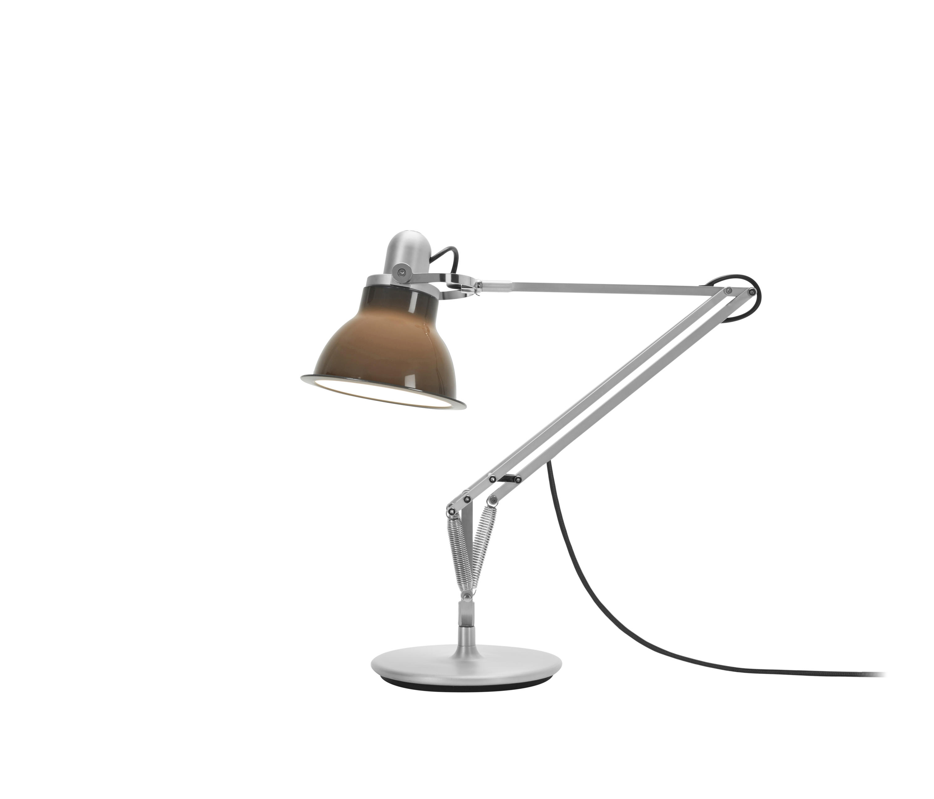 TYPE 1228™ DESK LAMP - General lighting from Anglepoise   Architonic