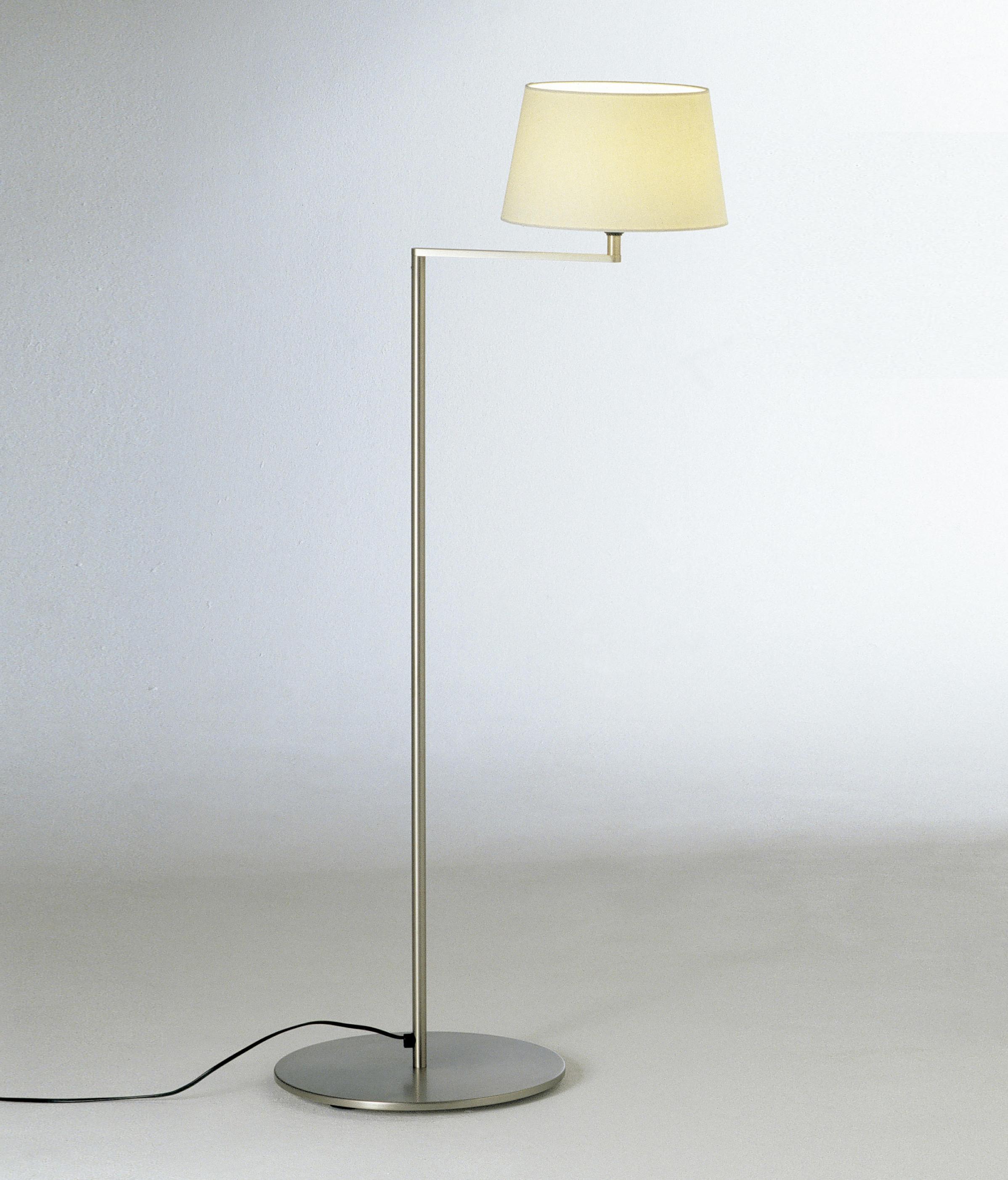 Americana floor lamp iluminaci n general de santa for Distribuidor roca barcelona