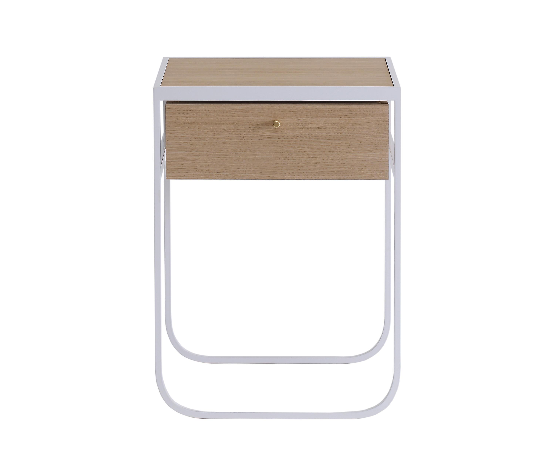 nouveau concept vente la moins chère nouveau produit NATI TATI DRAWER - Tables d'appoint de ASPLUND | Architonic