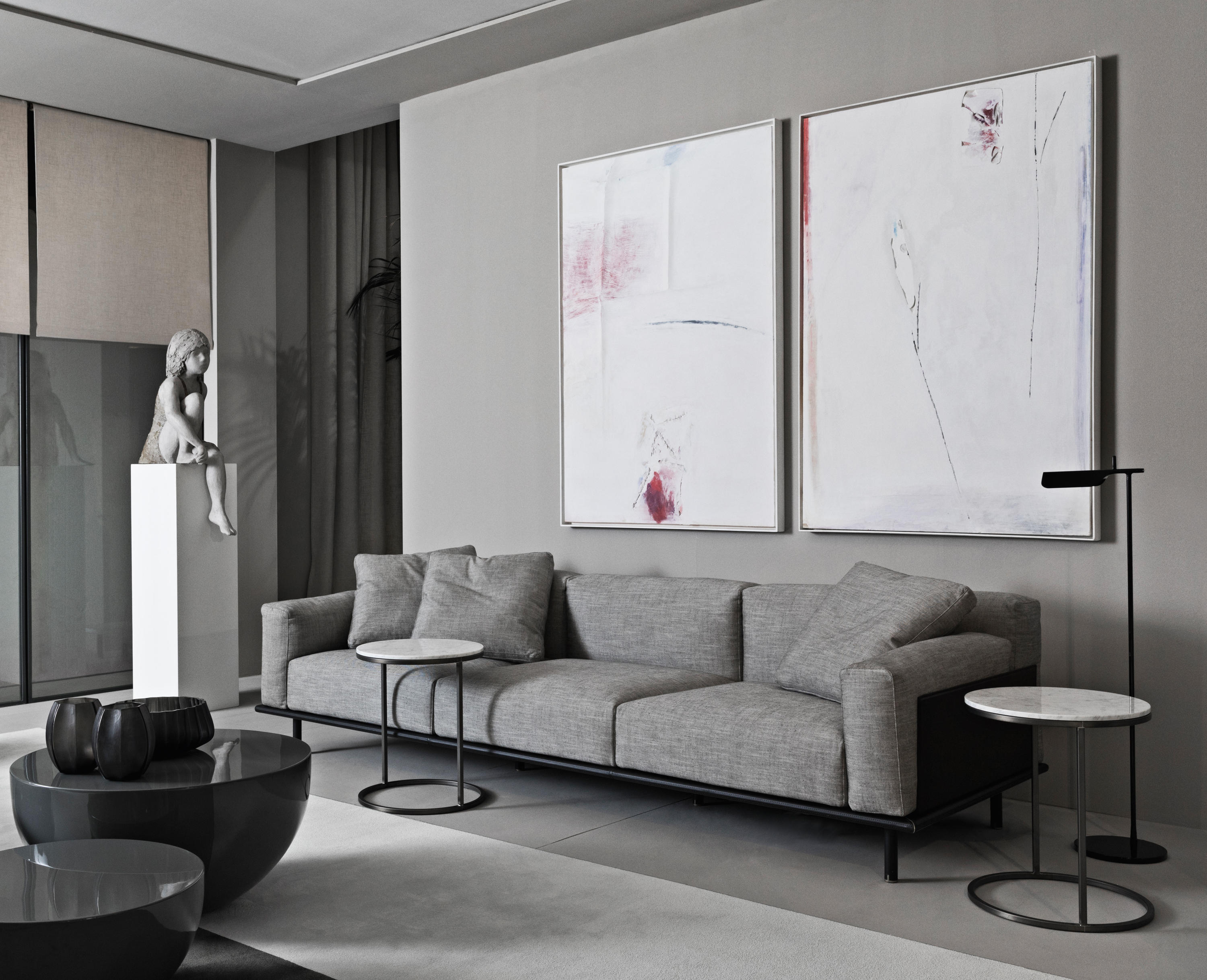 Timothy sofa lounge sofas from meridiani architonic timothy sofa by meridiani lounge sofas parisarafo Image collections