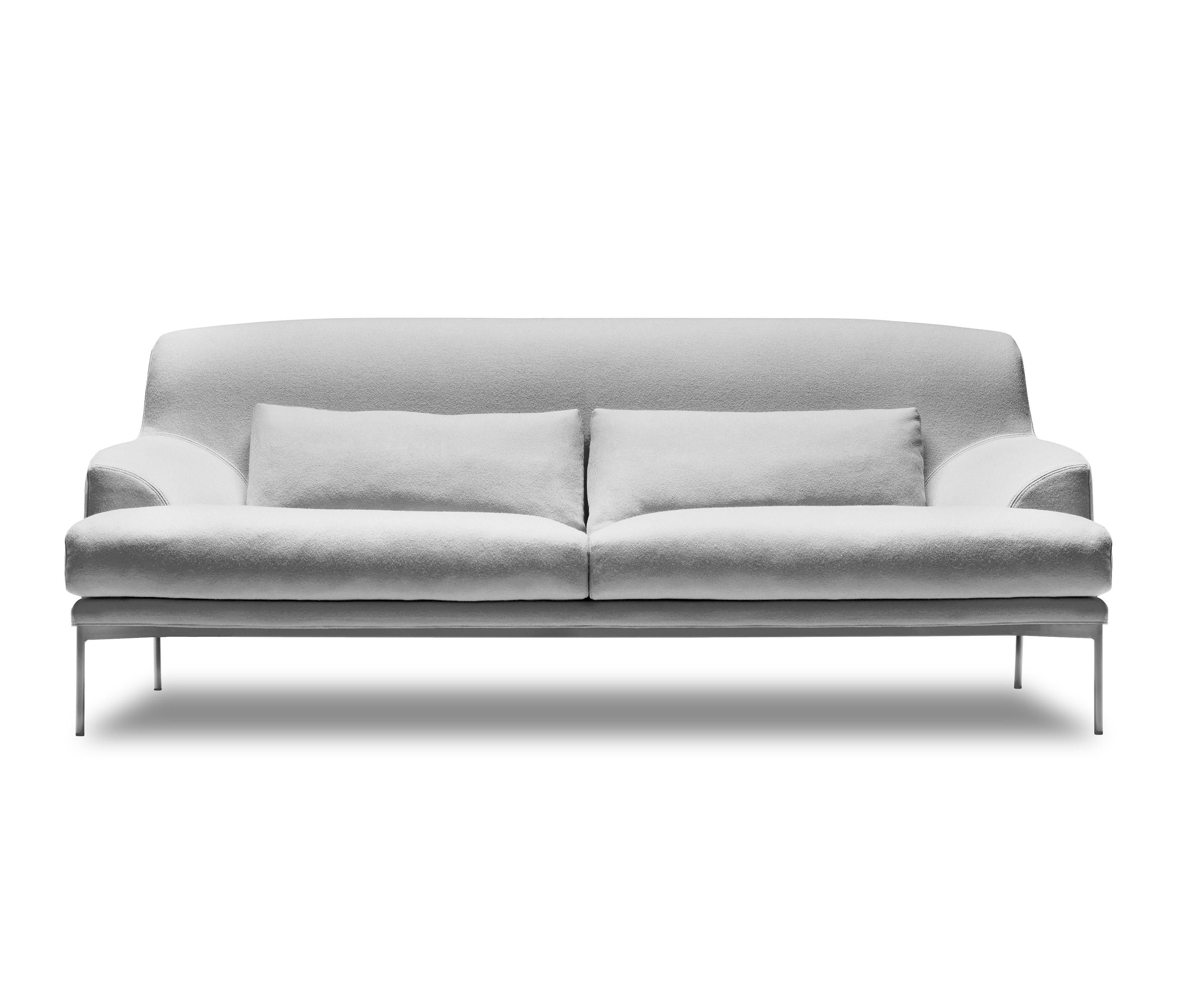 montevideo lounge sofas from tacchini italia architonic