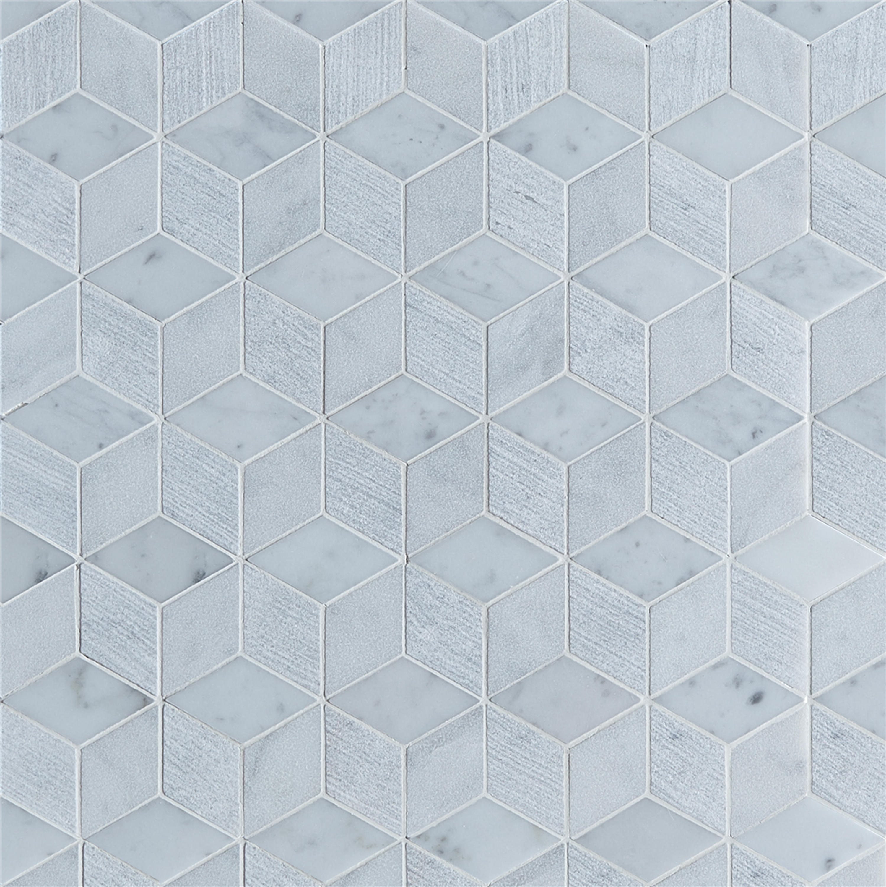 Cubist Natural Stone Tiles From Claybrook Interiors Ltd Architonic