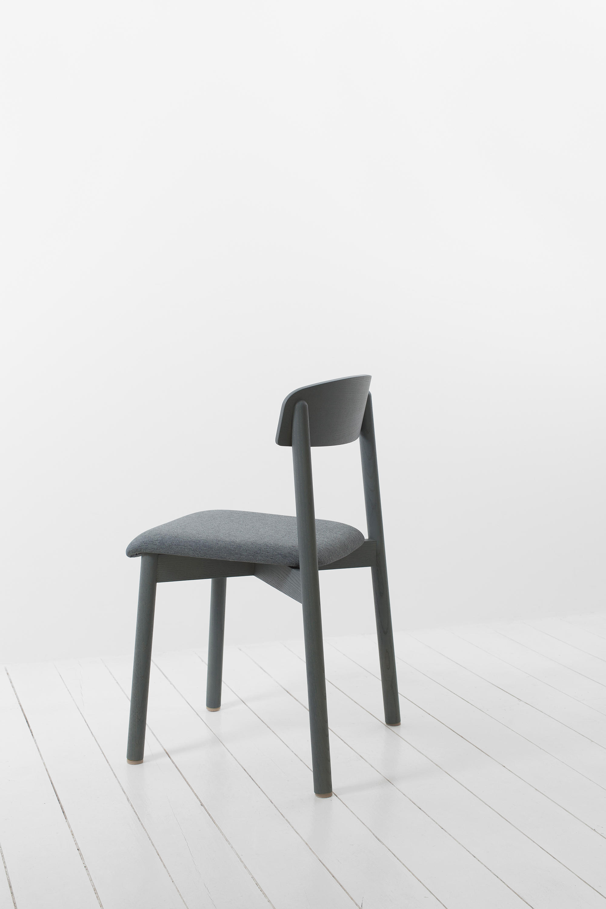 profile chair sillas multiusos de stattmann neue moebel architonic. Black Bedroom Furniture Sets. Home Design Ideas