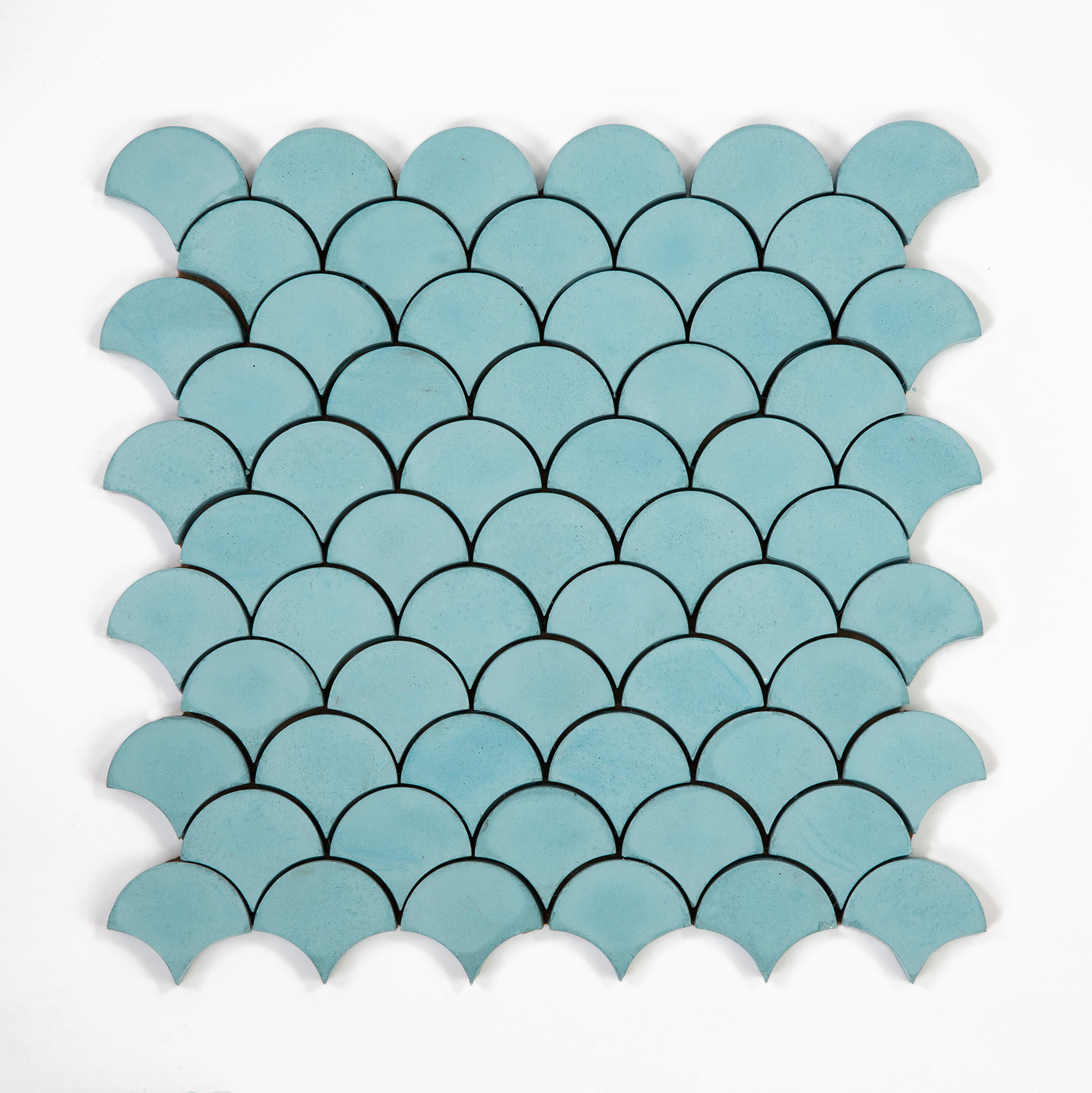 Scale aqua floor tiles from granada tile architonic scale aqua by granada tile floor tiles doublecrazyfo Gallery