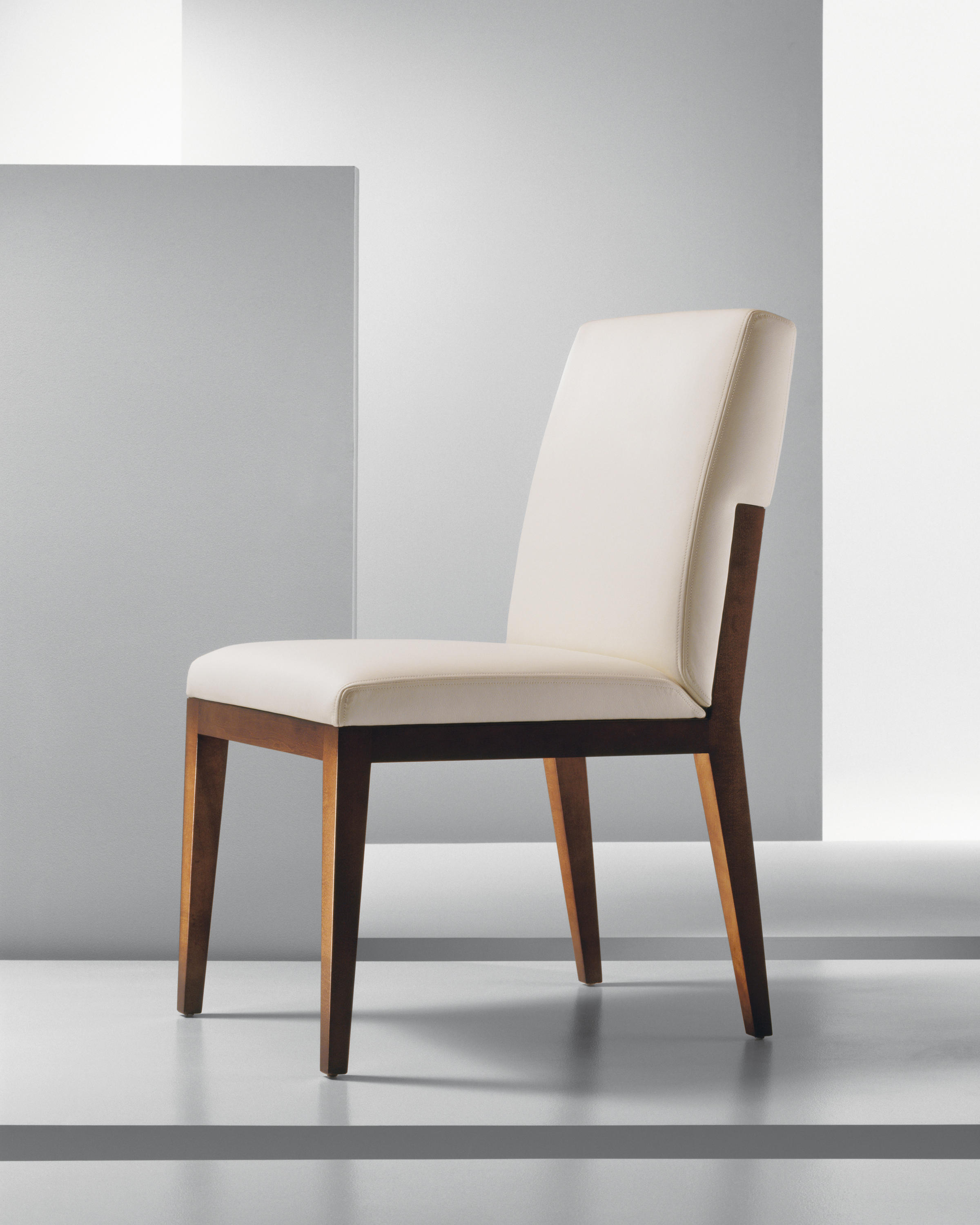 Alia | Chair By Cumberland Furniture | Chairs ...