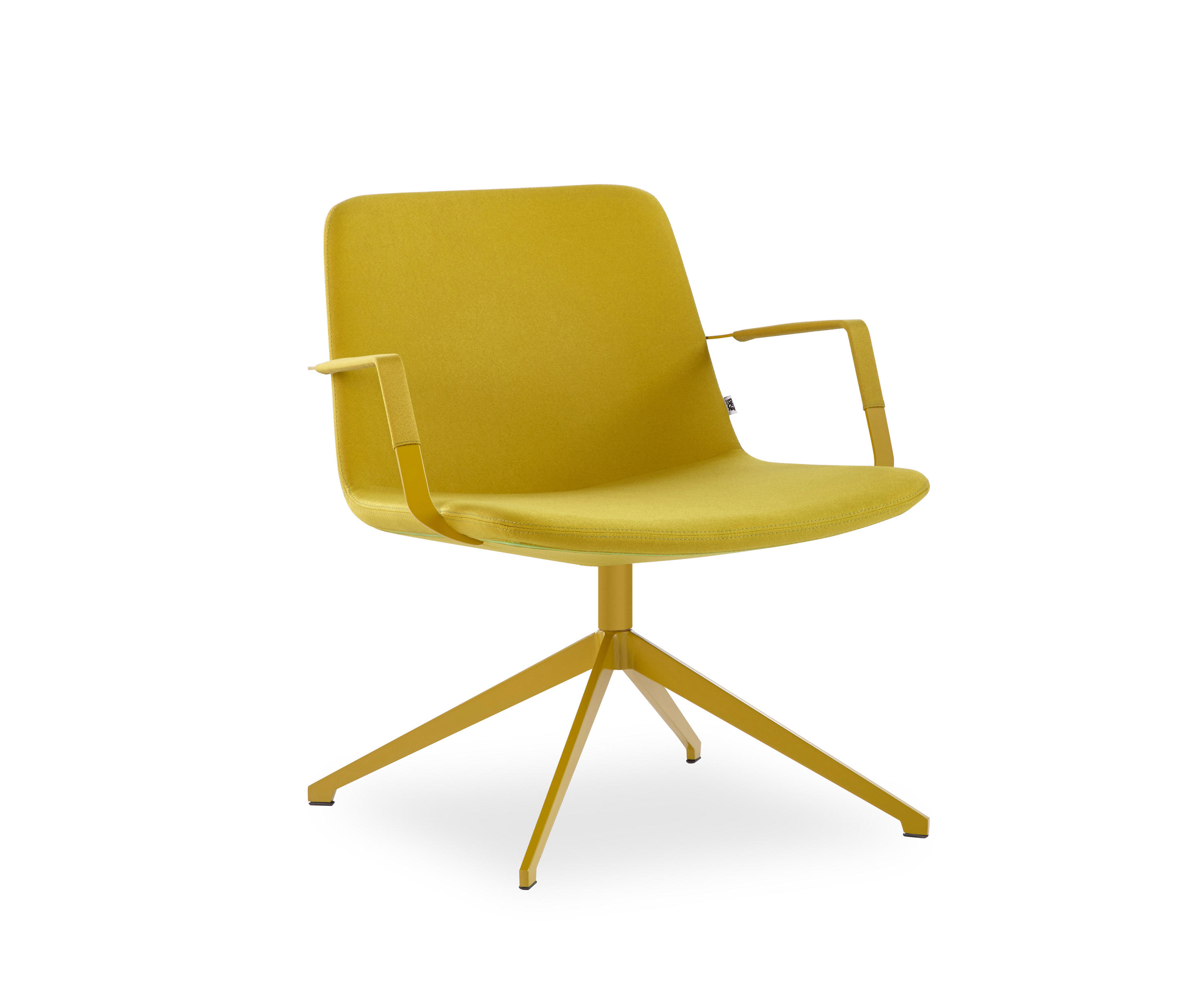 Rama for palau 2016 lounge chair - Pera Lounge Lounge Chairs B T Design