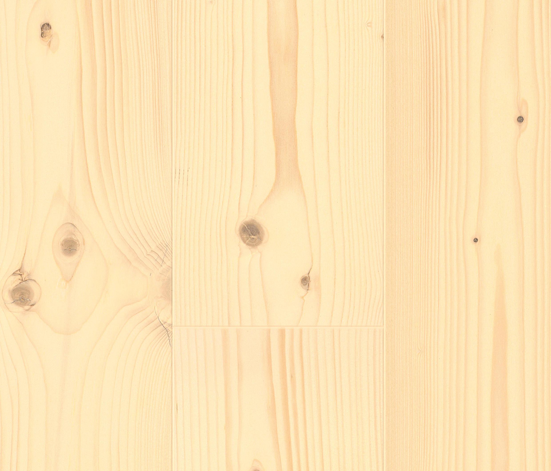 Spruce Wood Flooring Brands: FLOORS SELECTION SPRUCE WHITE